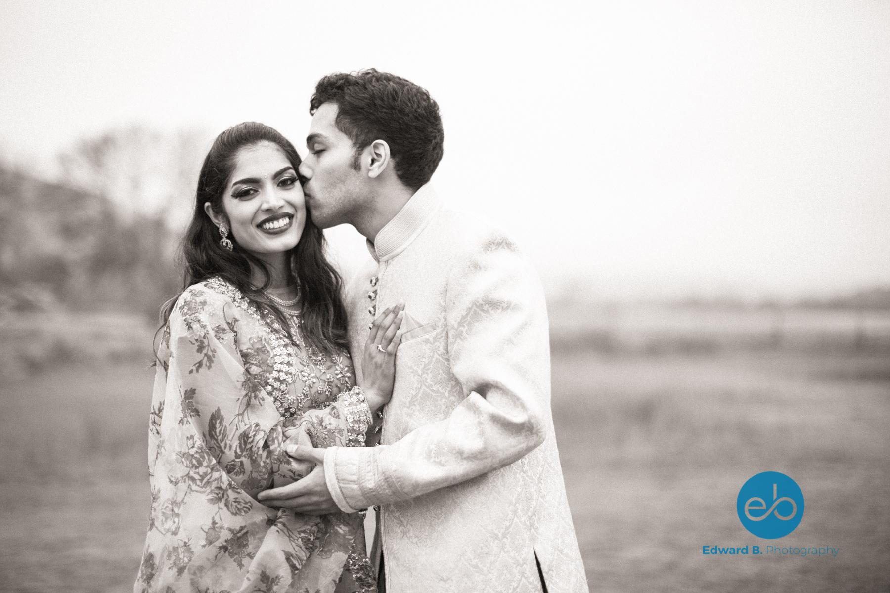 indian-wedding-engagement-reception-san-antonio-austin-texas-1.jpg