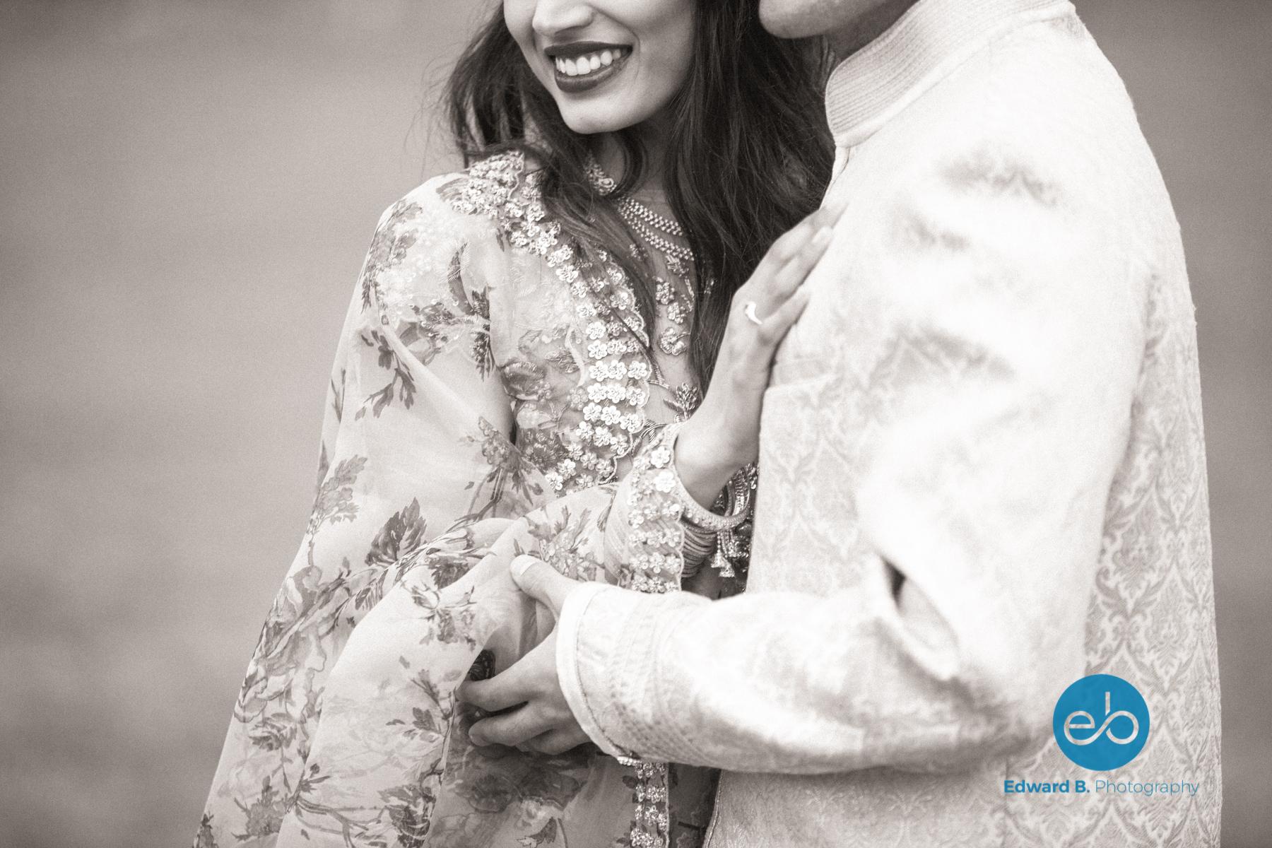 indian-wedding-engagement-reception-san-antonio-austin-texas-2.jpg
