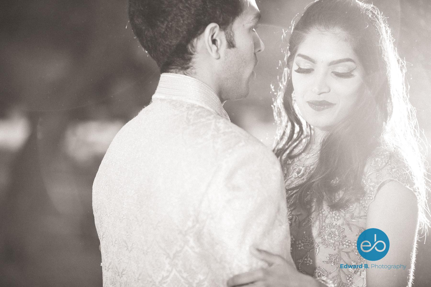 indian-wedding-engagement-reception-san-antonio-austin-texas-5.jpg