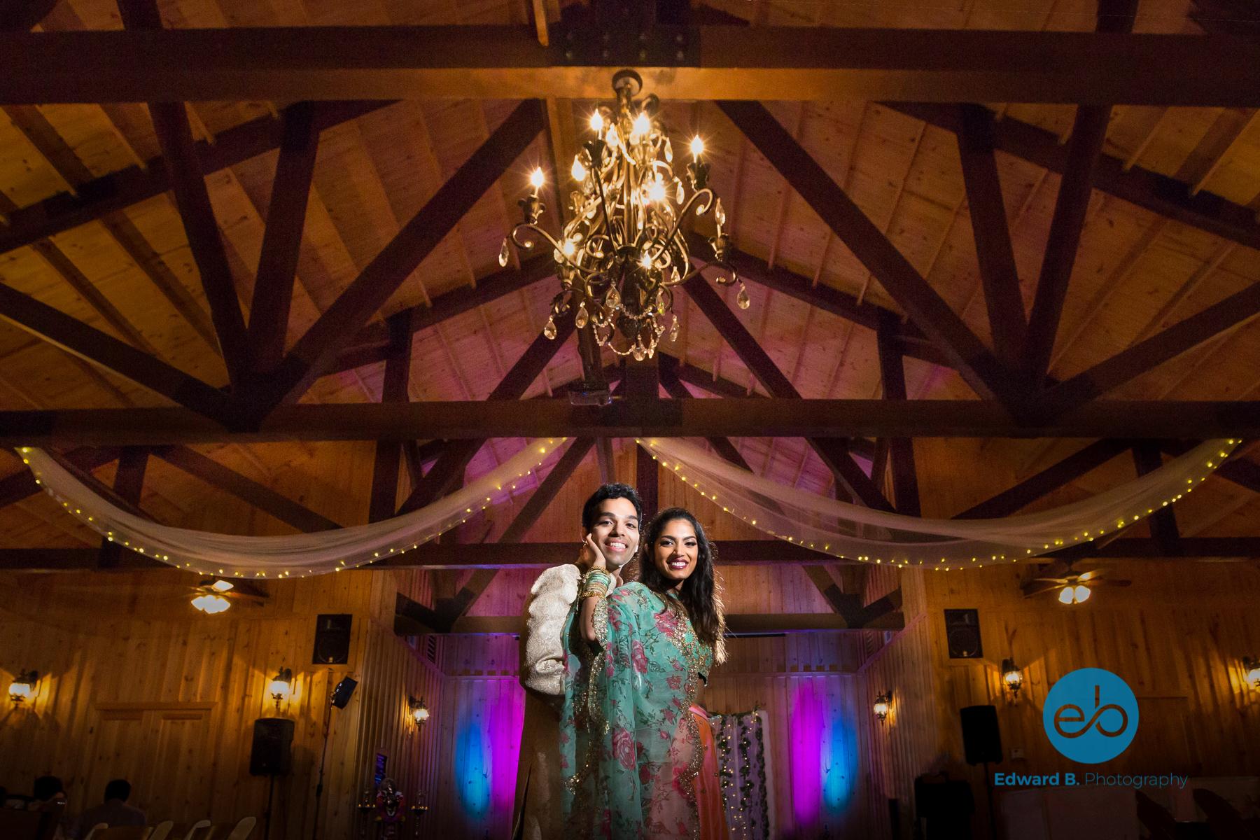 indian-wedding-engagement-reception-san-antonio-austin-texas-7.jpg