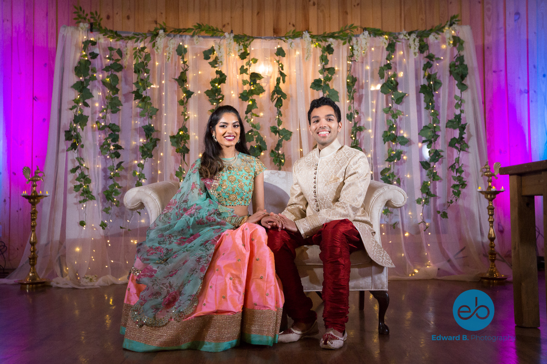 indian-wedding-engagement-reception-san-antonio-austin-texas-8.jpg