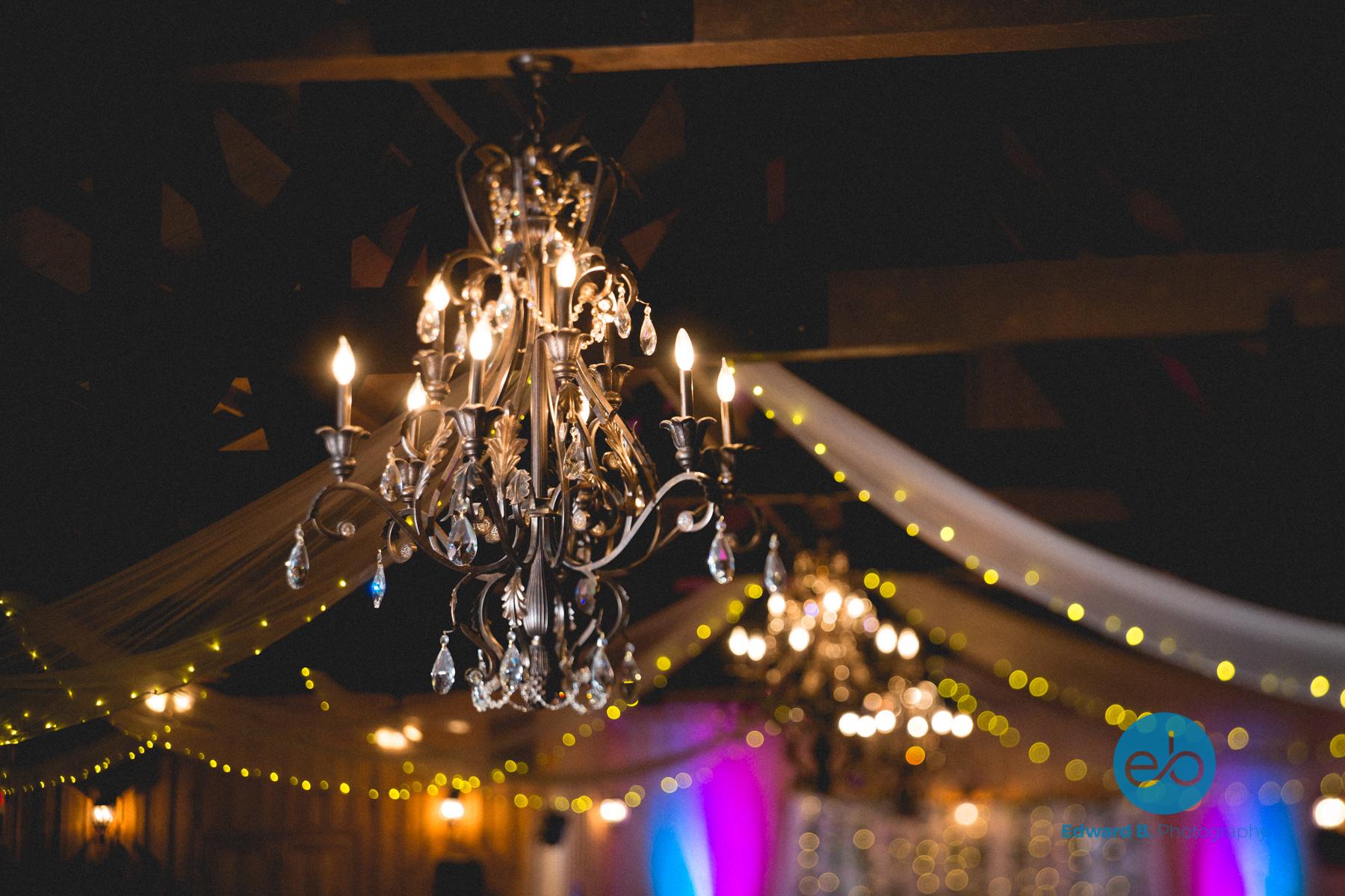 indian-wedding-engagement-reception-san-antonio-austin-texas-11.jpg