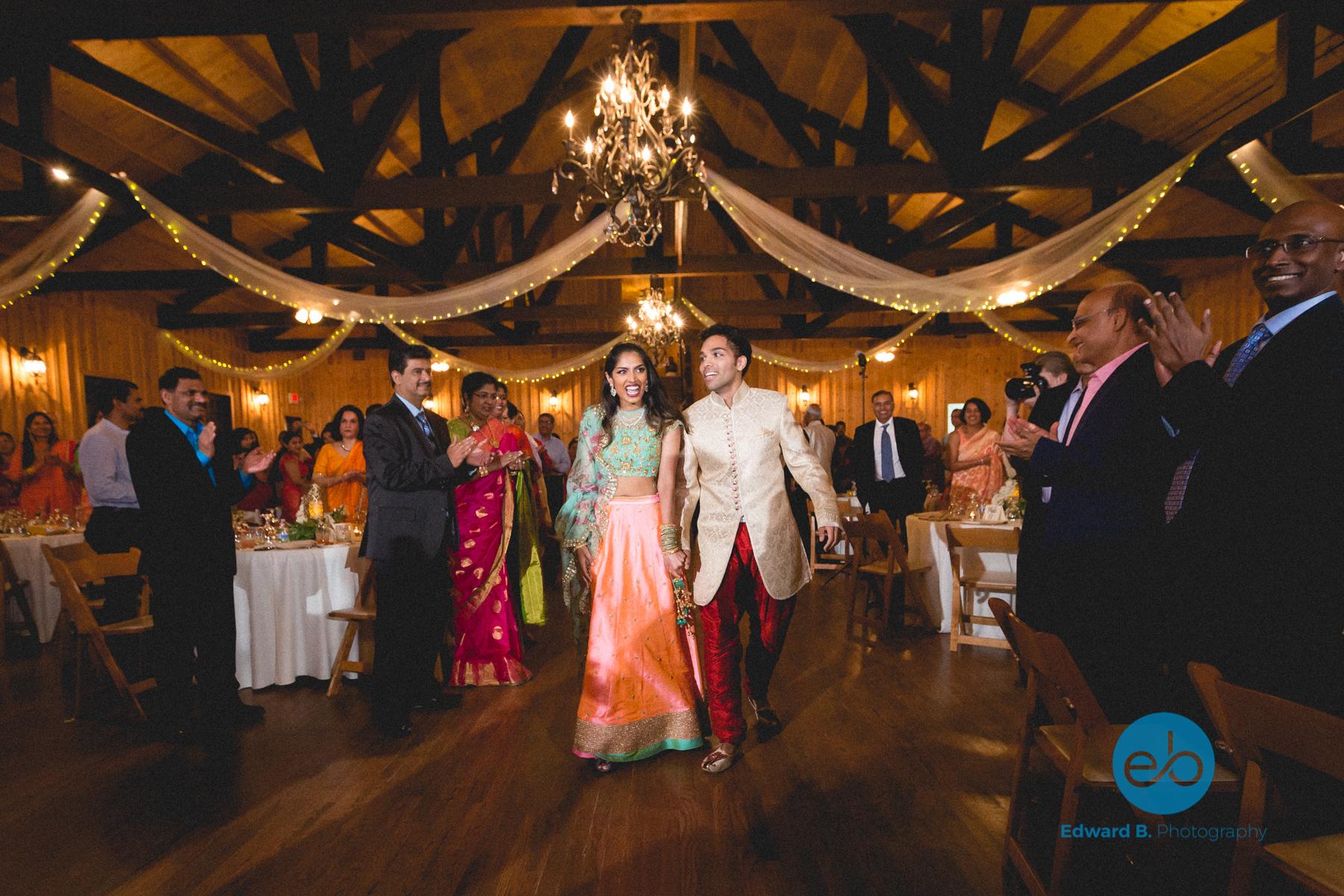 indian-wedding-engagement-reception-san-antonio-austin-texas-13.jpg