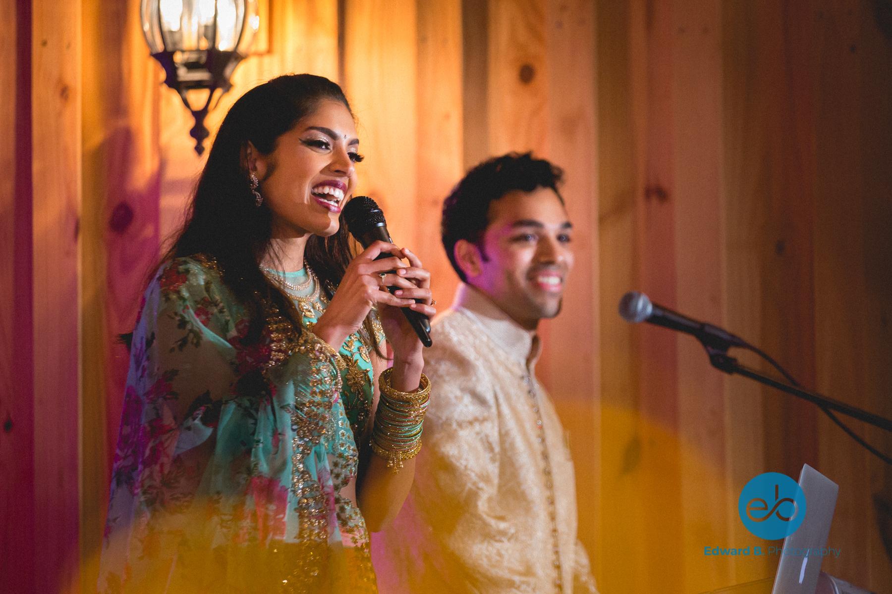 indian-wedding-engagement-reception-san-antonio-austin-texas-14.jpg