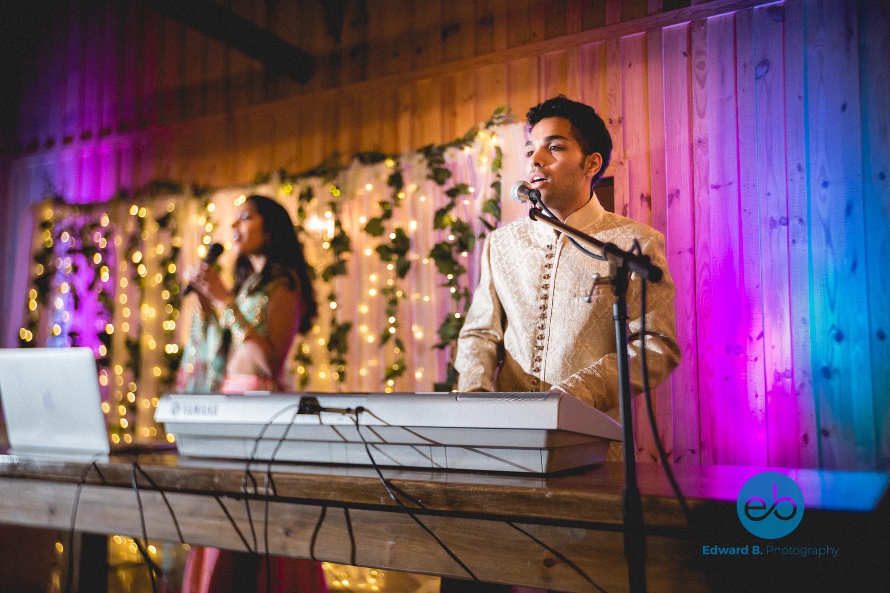 indian-wedding-engagement-reception-san-antonio-austin-texas-15.jpg