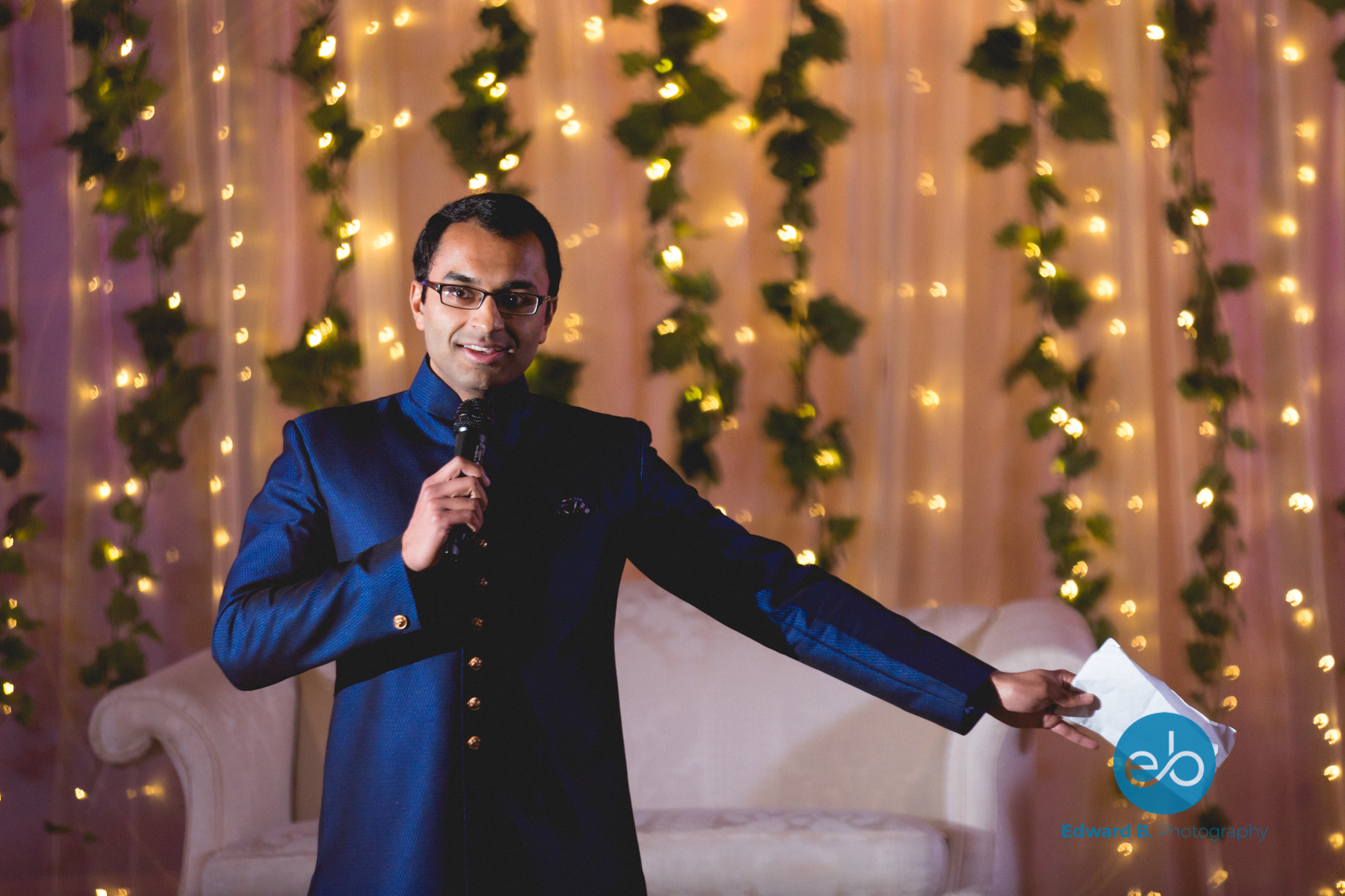 indian-wedding-engagement-reception-san-antonio-austin-texas-18.jpg