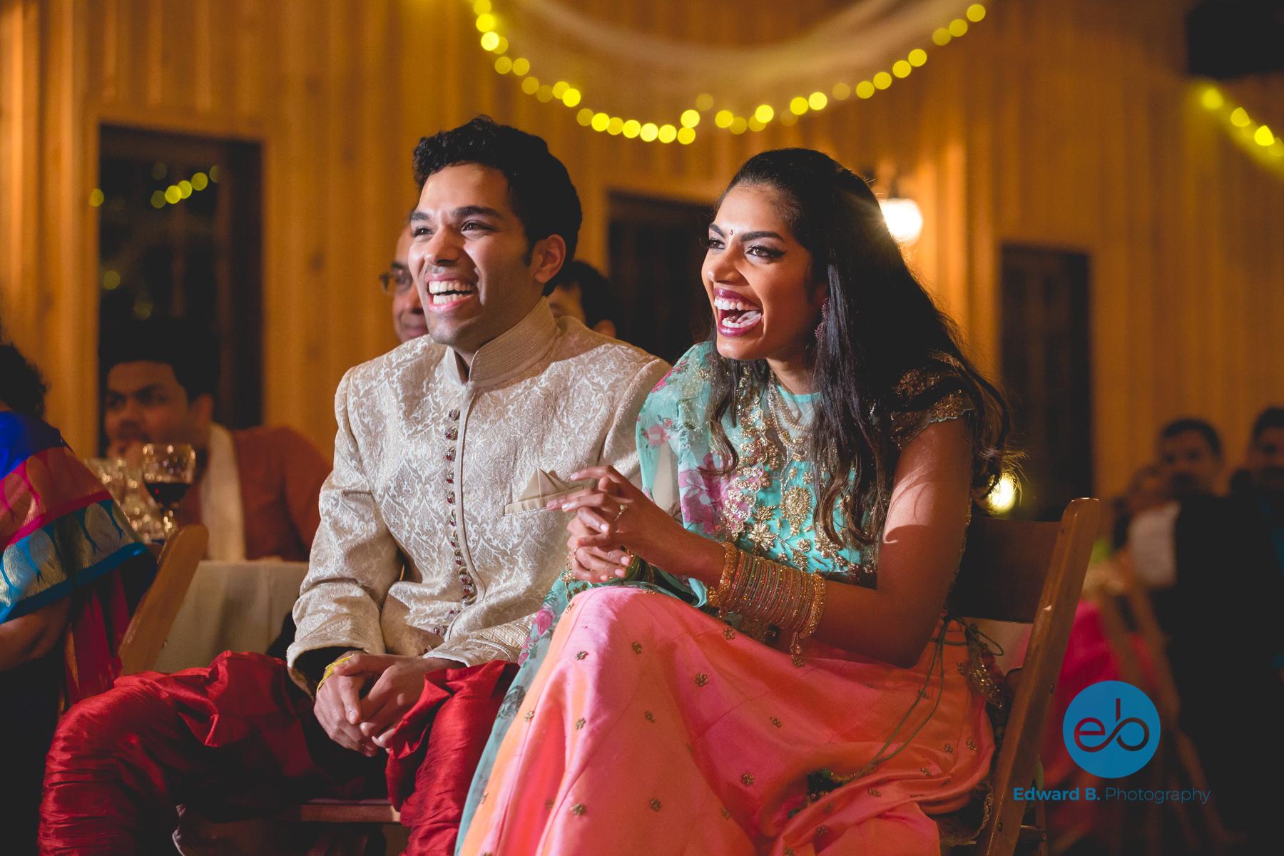 indian-wedding-engagement-reception-san-antonio-austin-texas-19.jpg