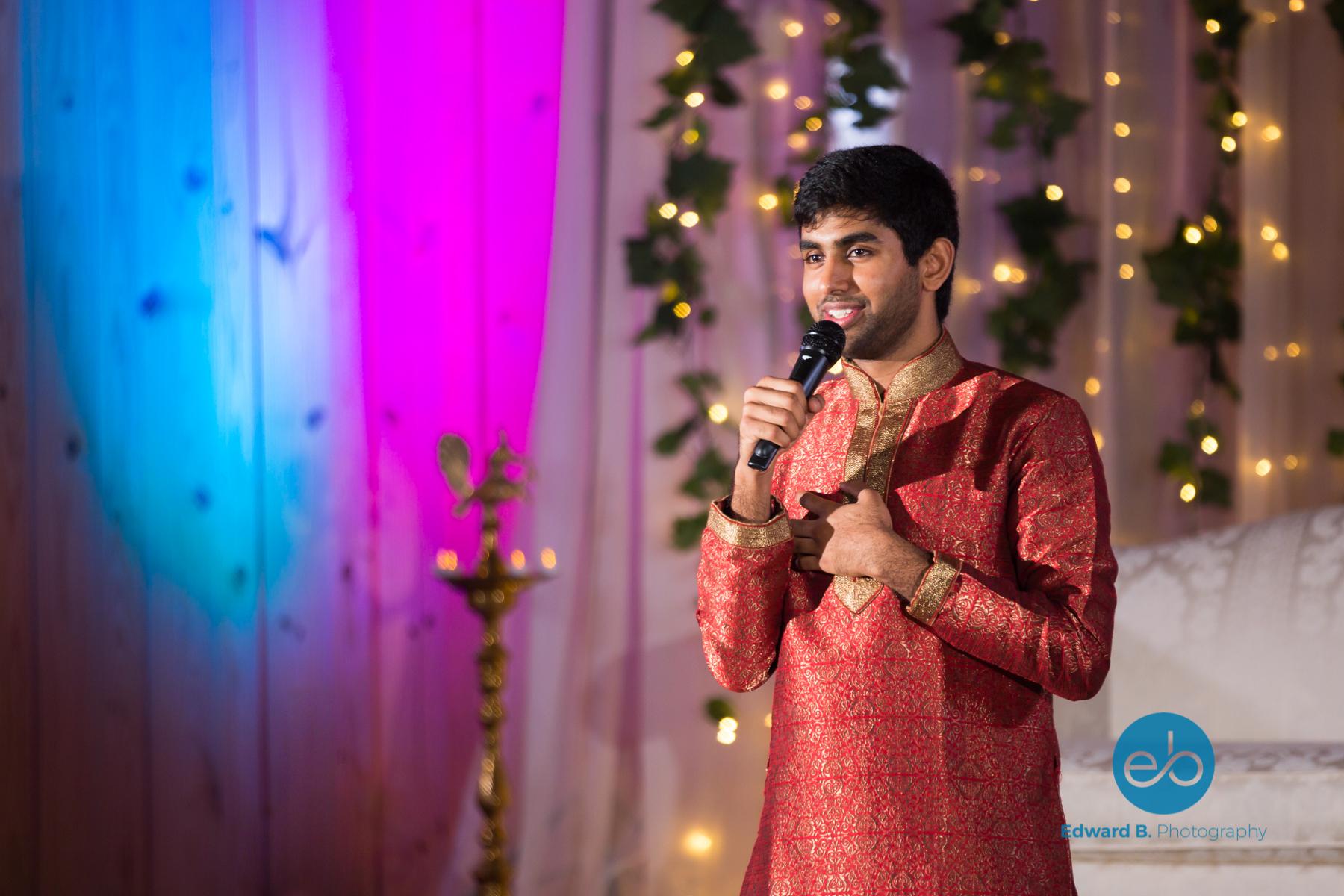 indian-wedding-engagement-reception-san-antonio-austin-texas-20.jpg