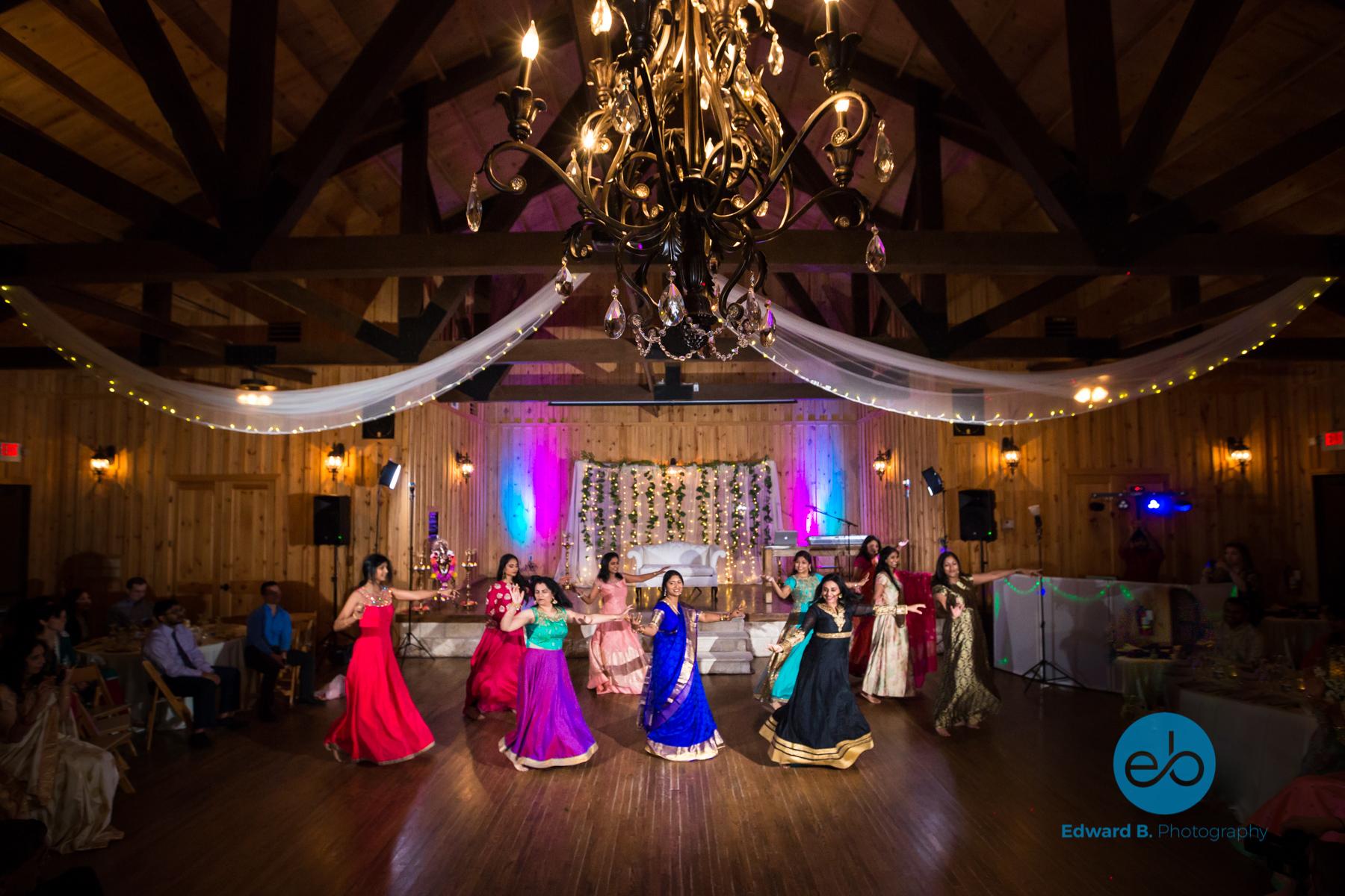 indian-wedding-engagement-reception-san-antonio-austin-texas-21.jpg