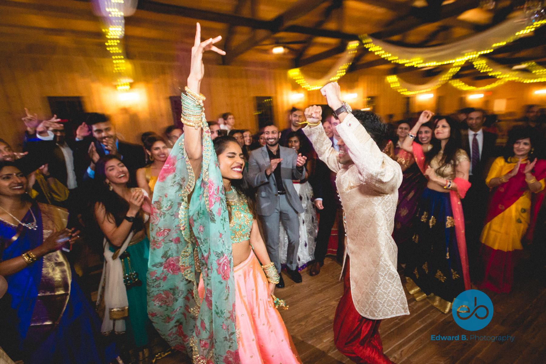indian-wedding-engagement-reception-san-antonio-austin-texas-24.jpg