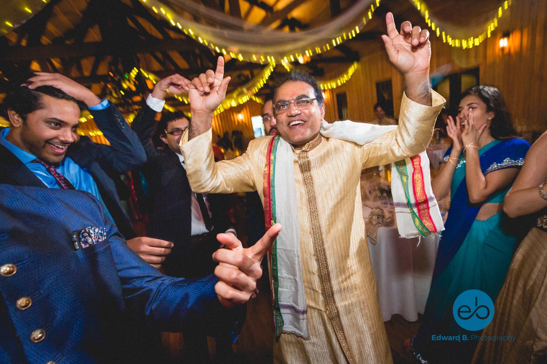 indian-wedding-engagement-reception-san-antonio-austin-texas-25.jpg
