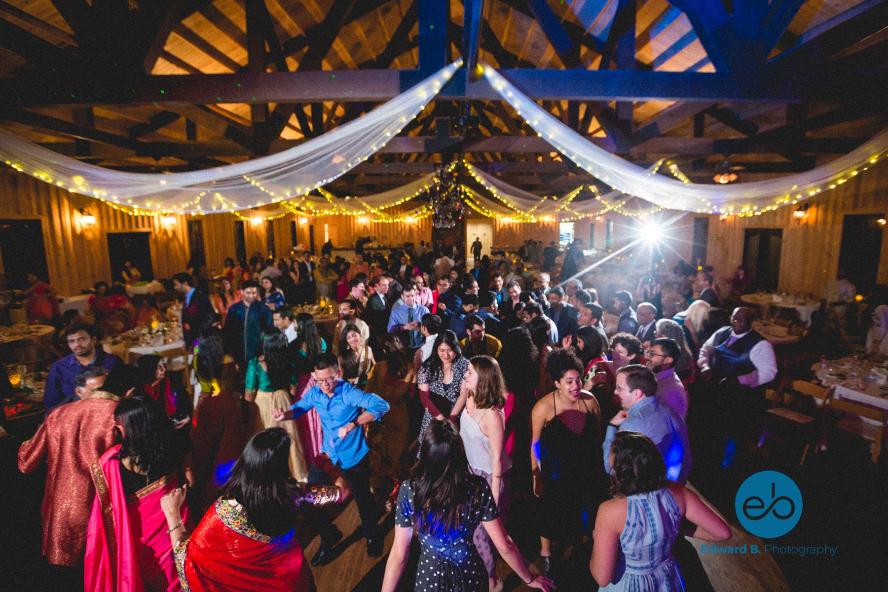 indian-wedding-engagement-reception-san-antonio-austin-texas-27.jpg