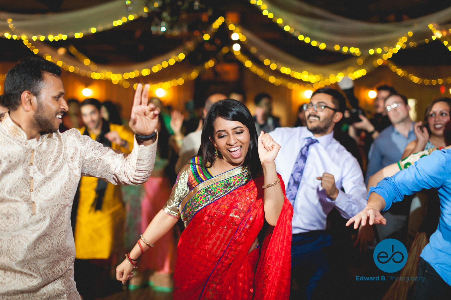 indian-wedding-engagement-reception-san-antonio-austin-texas-28.jpg