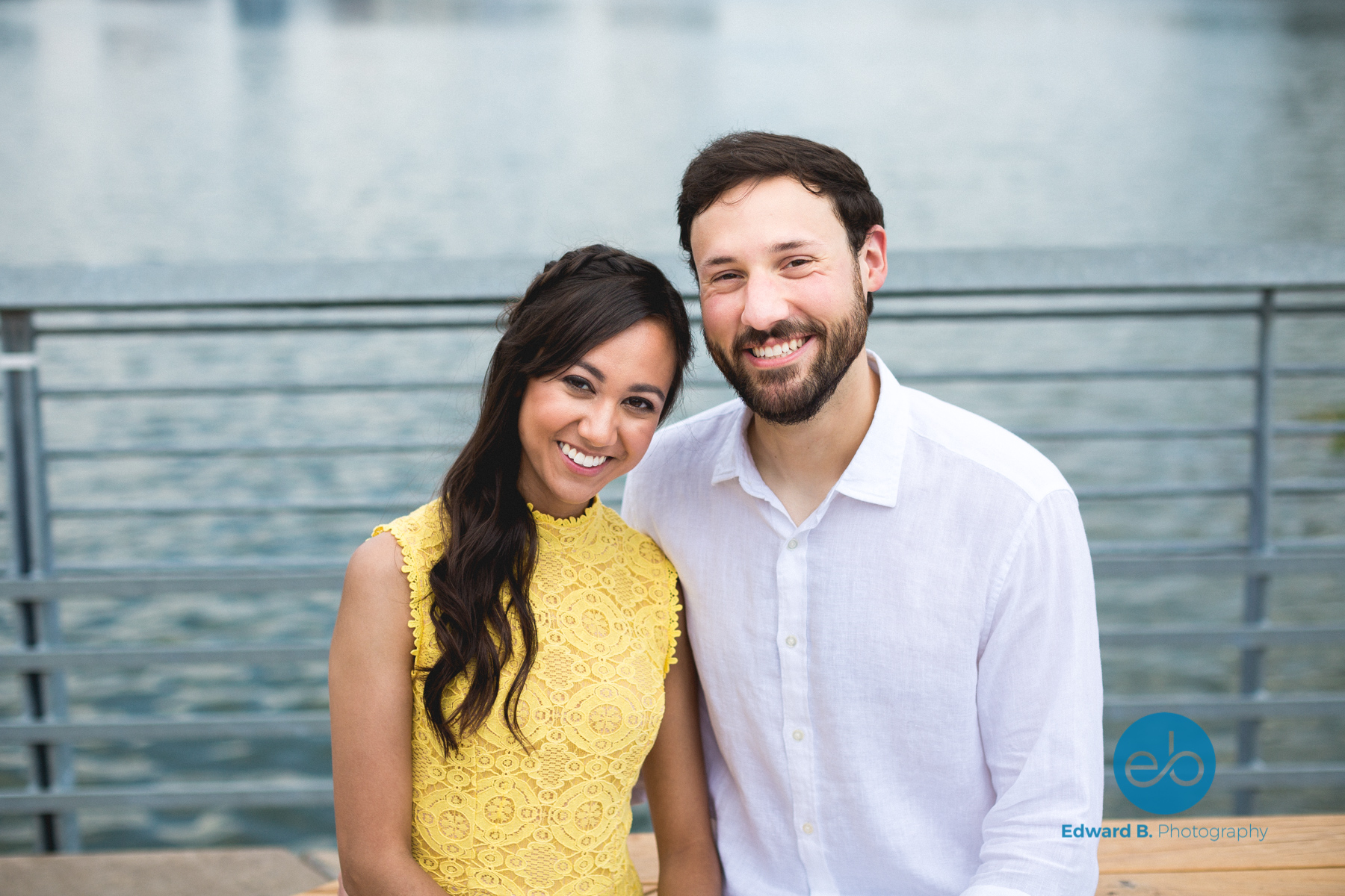 austin-texas-engagement-portraits-2.jpg