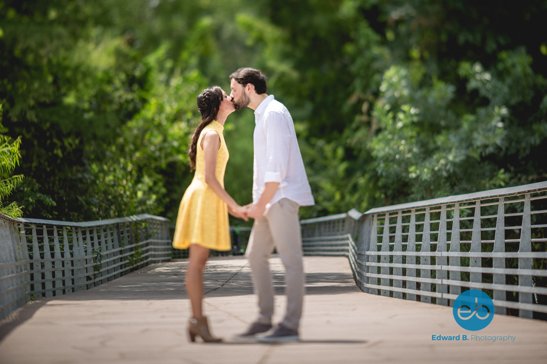 austin-texas-engagement-portraits-4.jpg