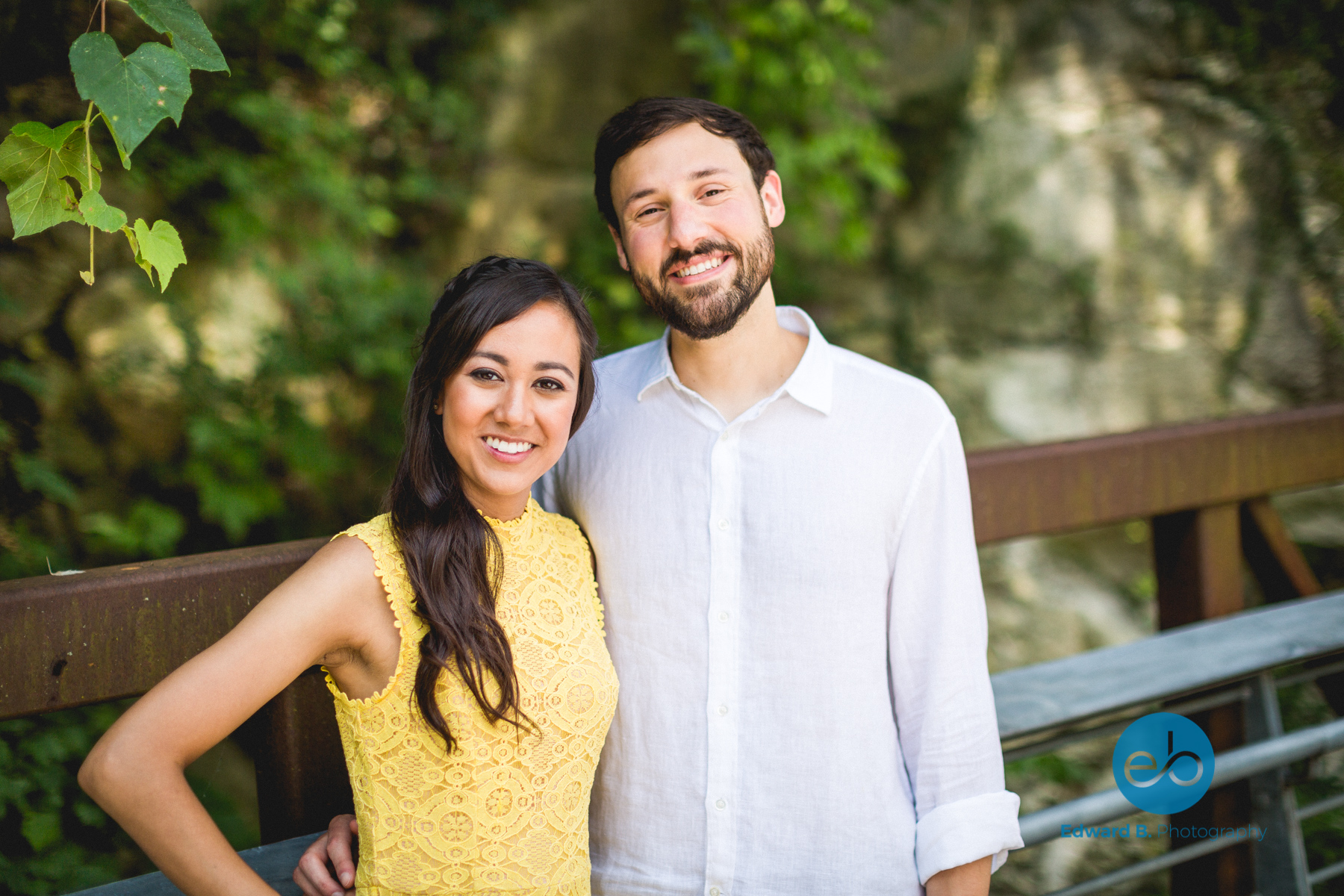 austin-texas-engagement-portraits-9.jpg