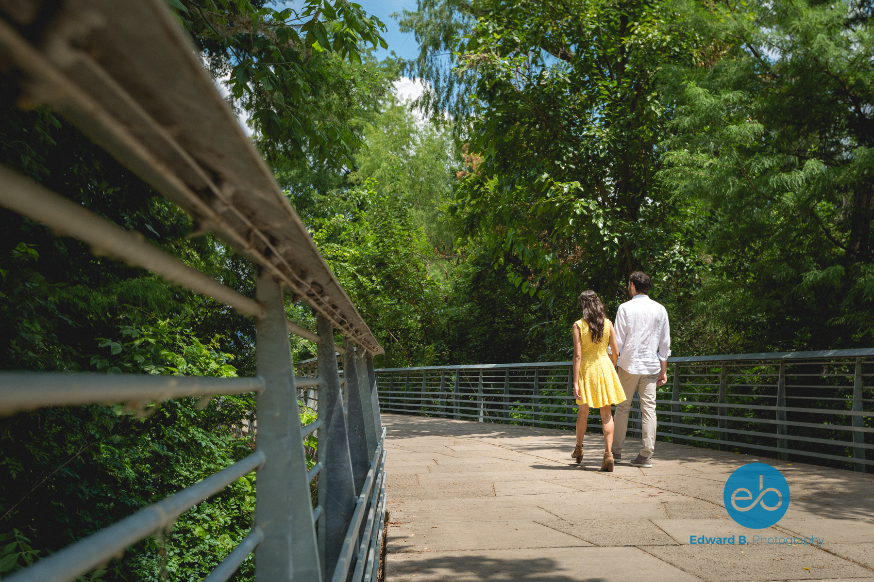 austin-texas-engagement-portraits-10.jpg