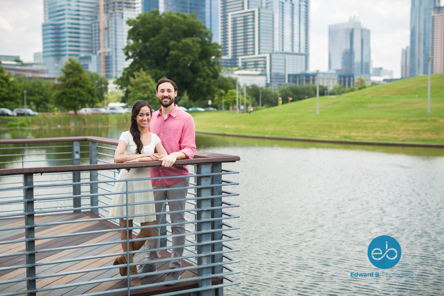 austin-texas-engagement-portraits-12.jpg