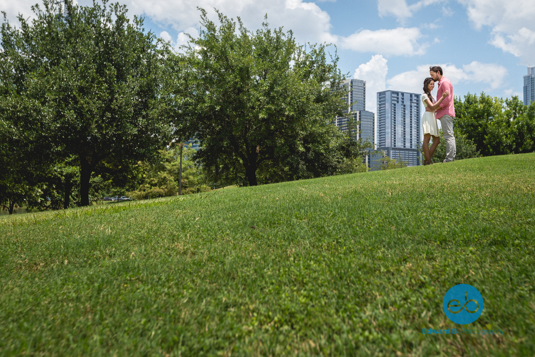 austin-texas-engagement-portraits-16.jpg