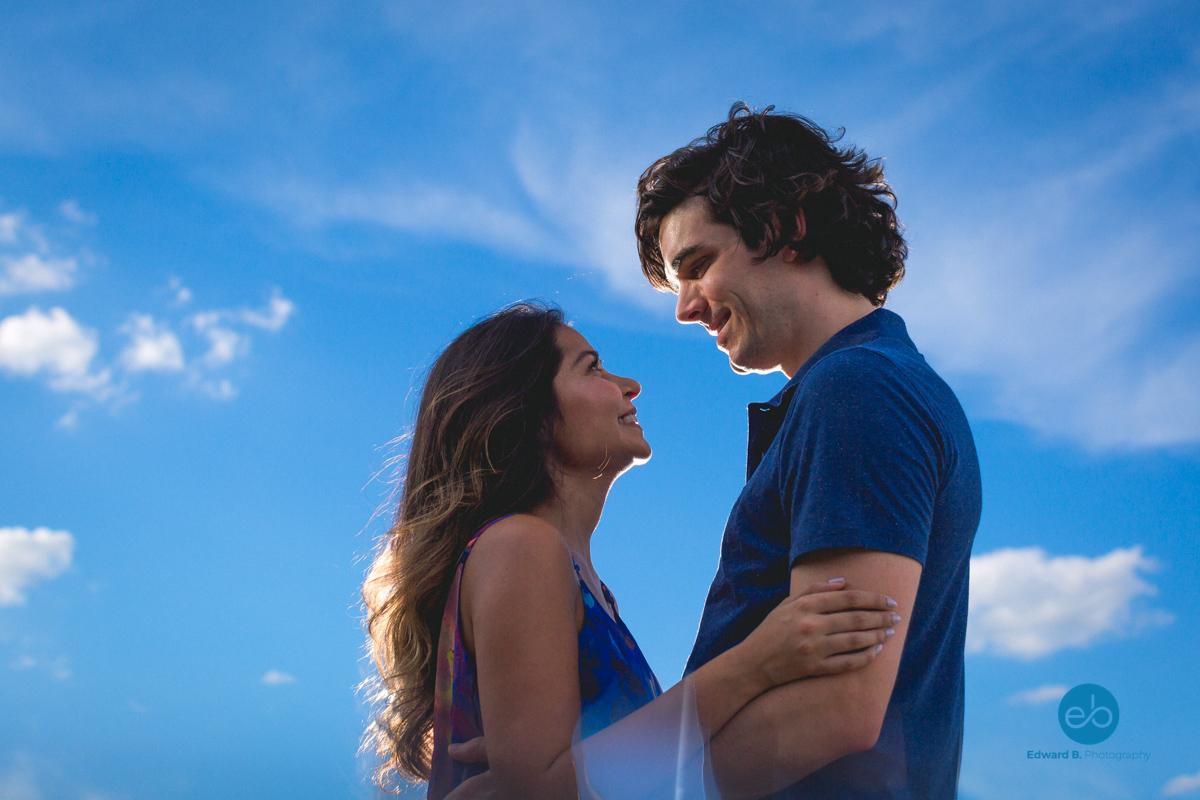austin-texas-engagement-portrait-couple-3.jpg