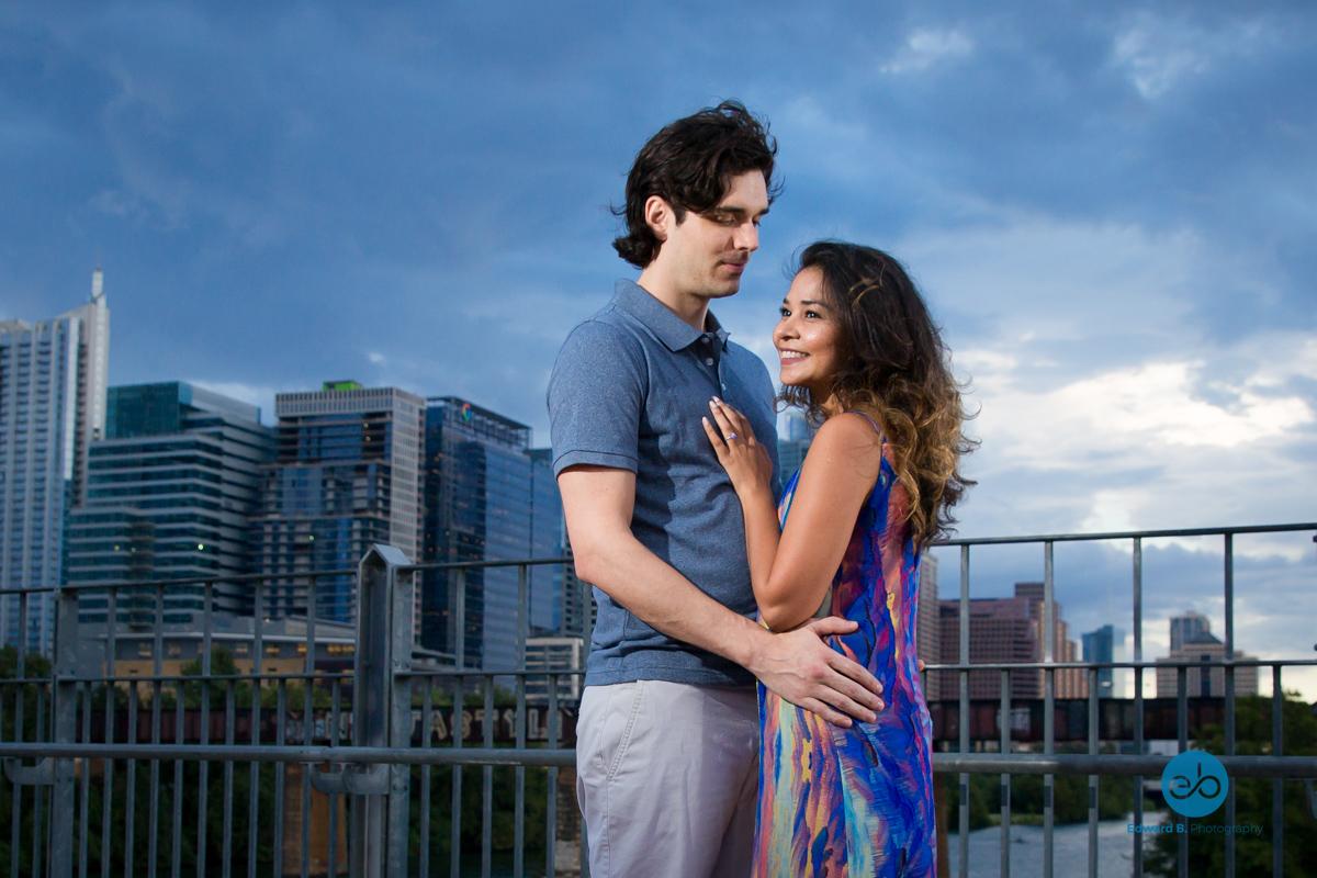 austin-texas-engagement-portrait-couple-5.jpg