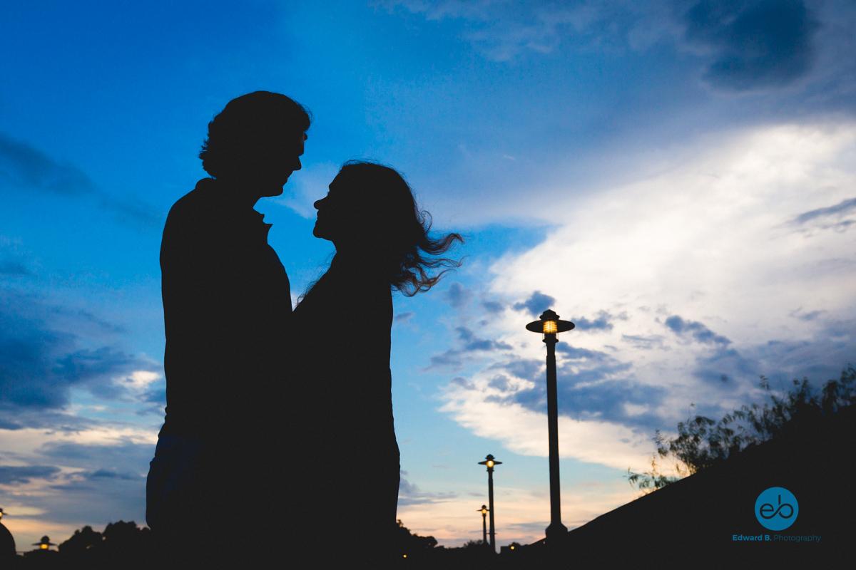 austin-texas-engagement-portrait-couple-6.jpg