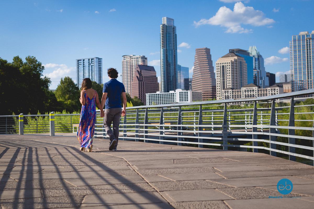 austin-texas-engagement-portrait-couple-8.jpg