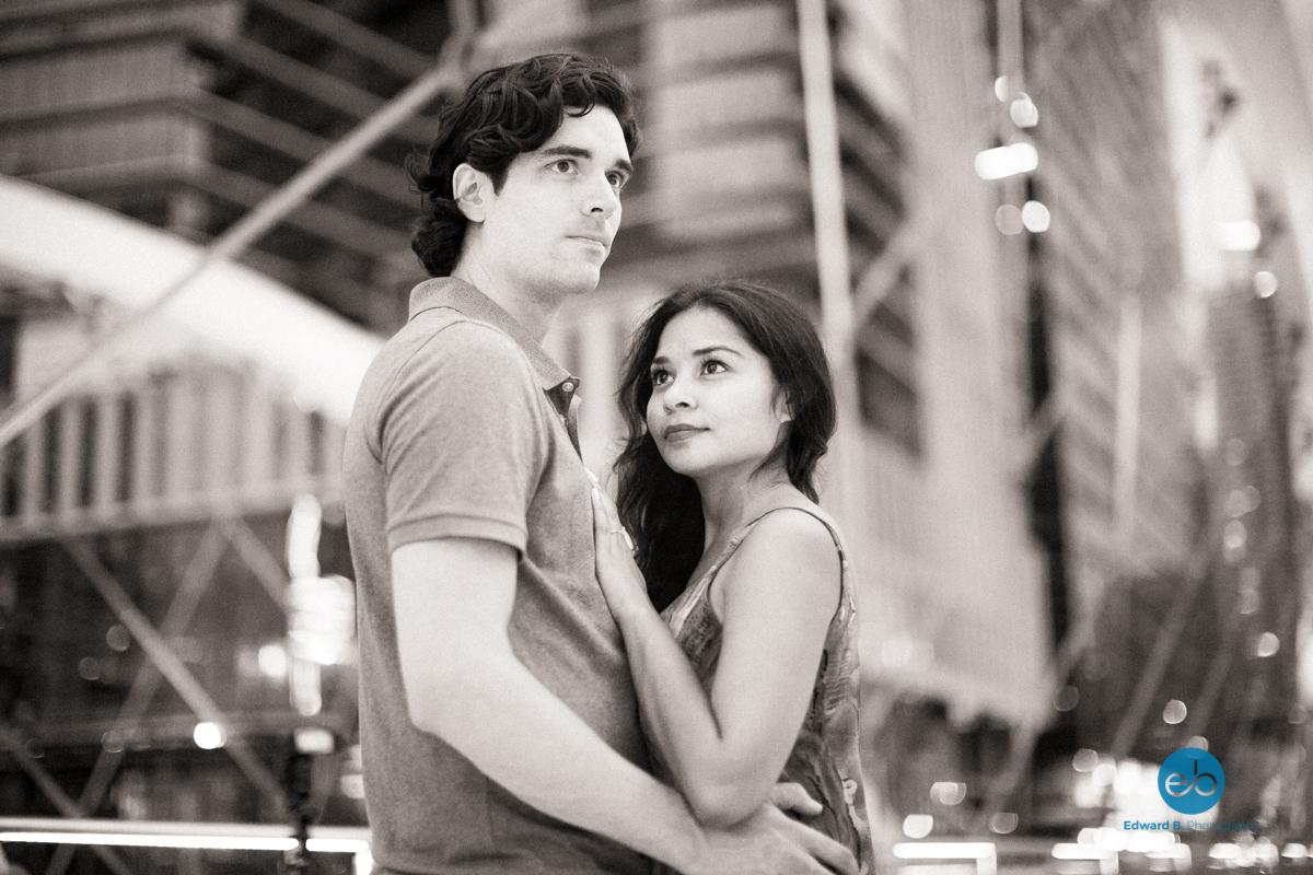austin-texas-engagement-portrait-couple-11.jpg