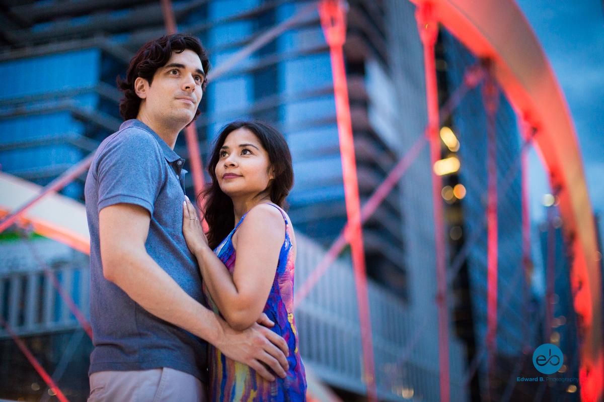 austin-texas-engagement-portrait-couple-12.jpg