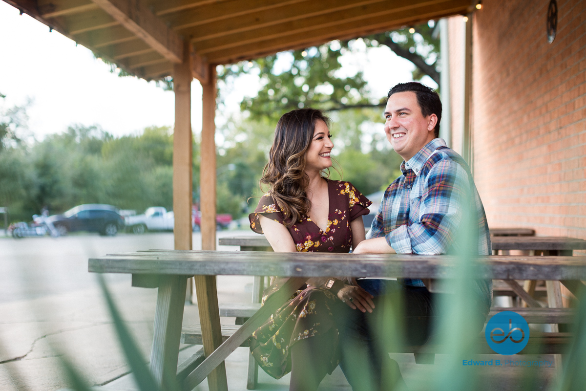 austin-texas-indian-wedding-engagement-portrait-session-edward-b-photography-3.jpg