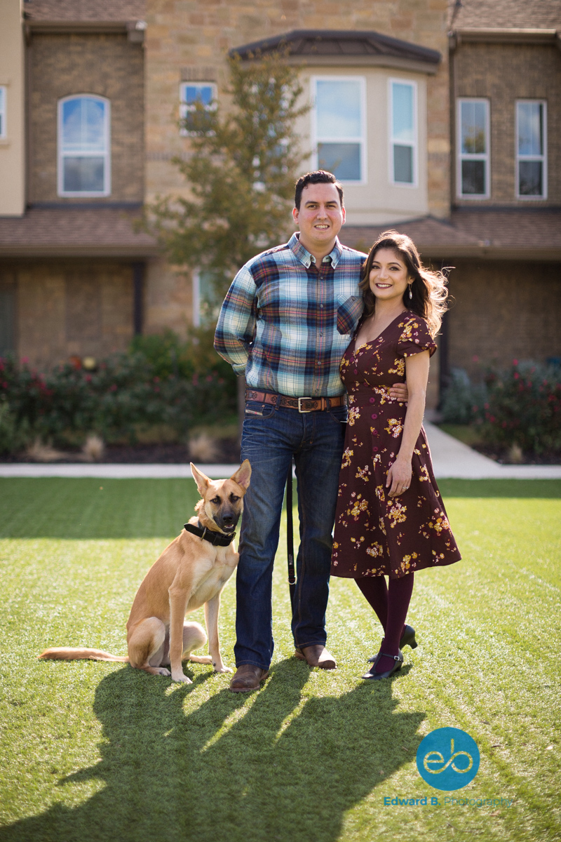 austin-texas-indian-wedding-engagement-portrait-session-edward-b-photography-5.jpg