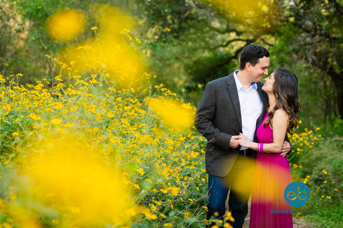 austin-texas-indian-wedding-engagement-portrait-session-edward-b-photography-7.jpg