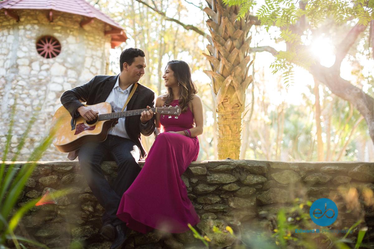 austin-texas-indian-wedding-engagement-portrait-session-edward-b-photography-9.jpg