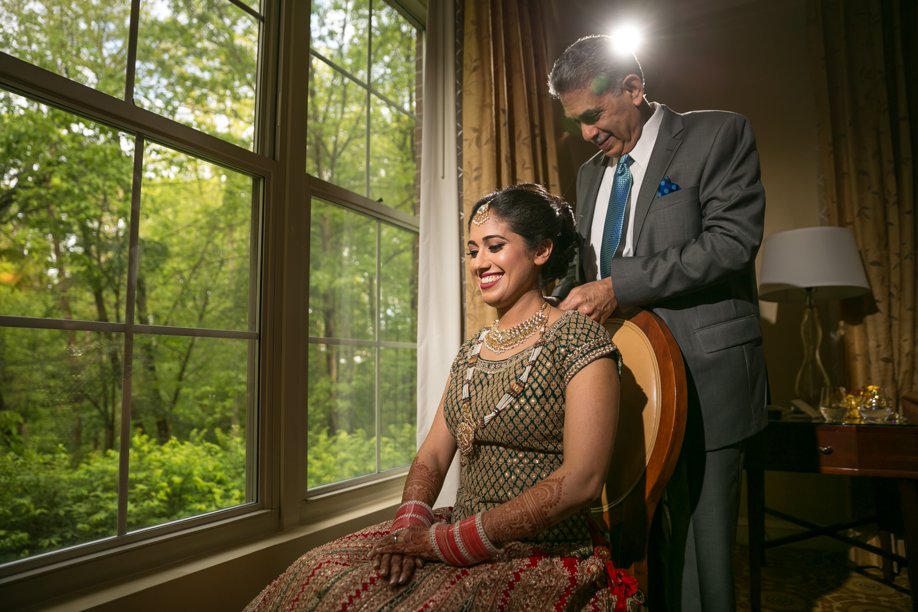 indian-south-asian-wedding-getting-ready-details-5.jpg