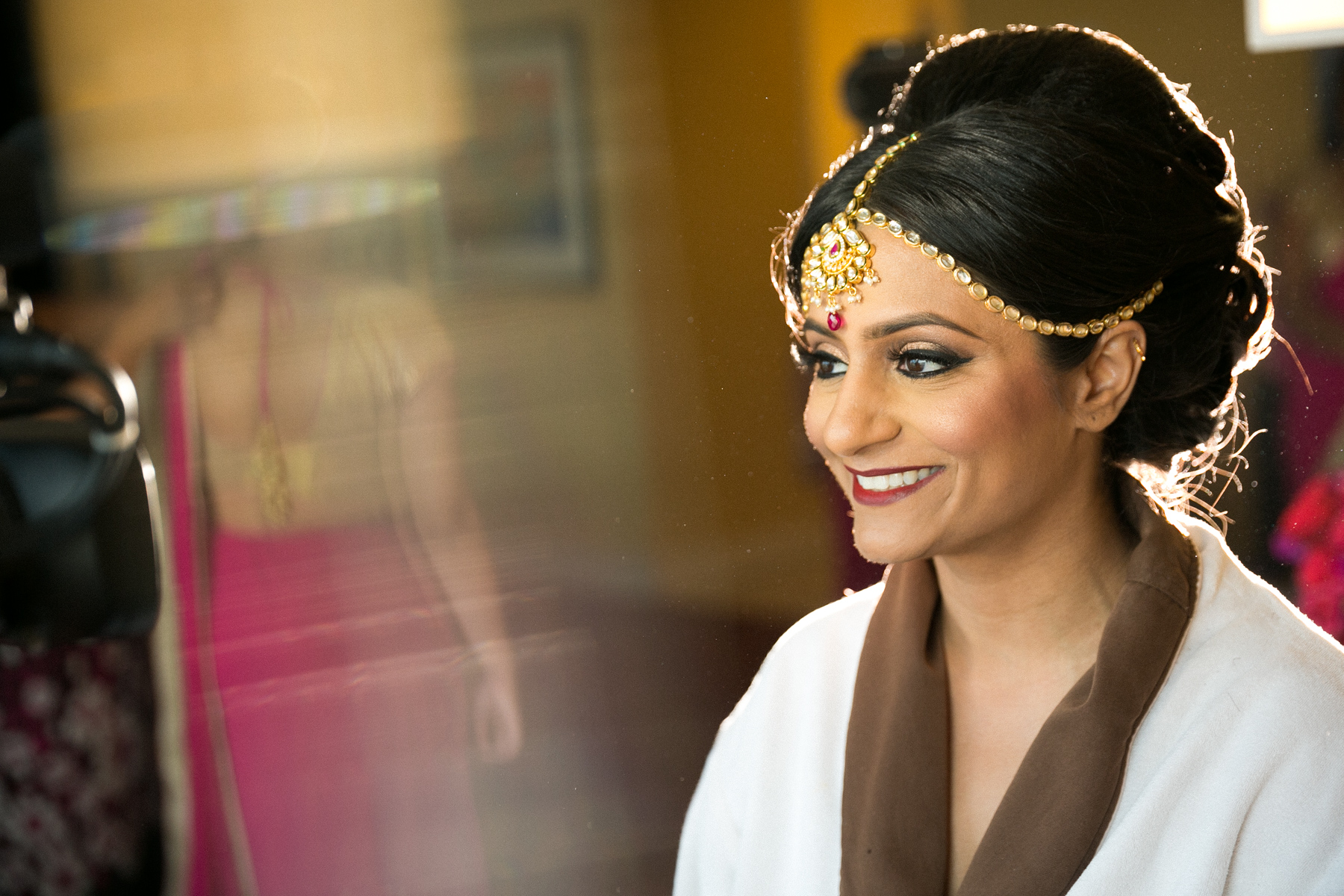 indian-south-asian-wedding-getting-ready-details-7.jpg