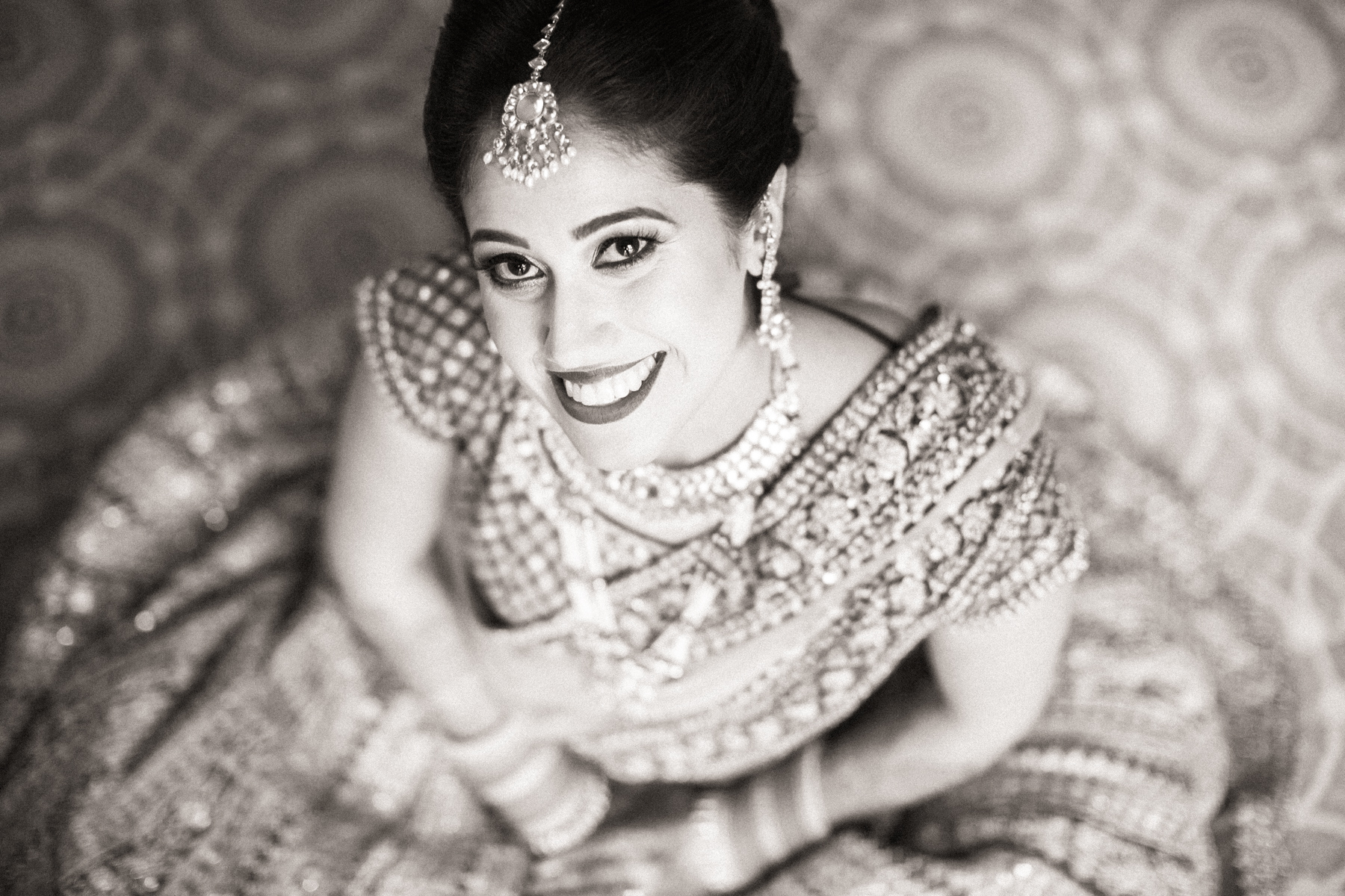 indian-south-asian-wedding-getting-ready-details-16.jpg