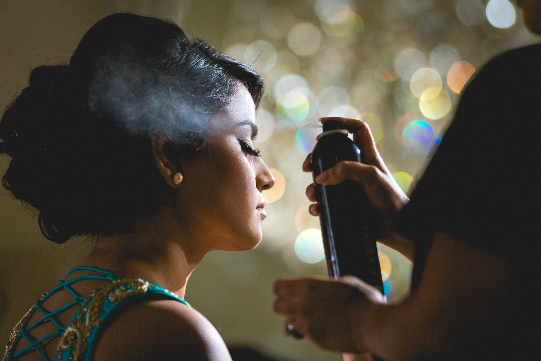 indian-south-asian-wedding-getting-ready-details-21.jpg