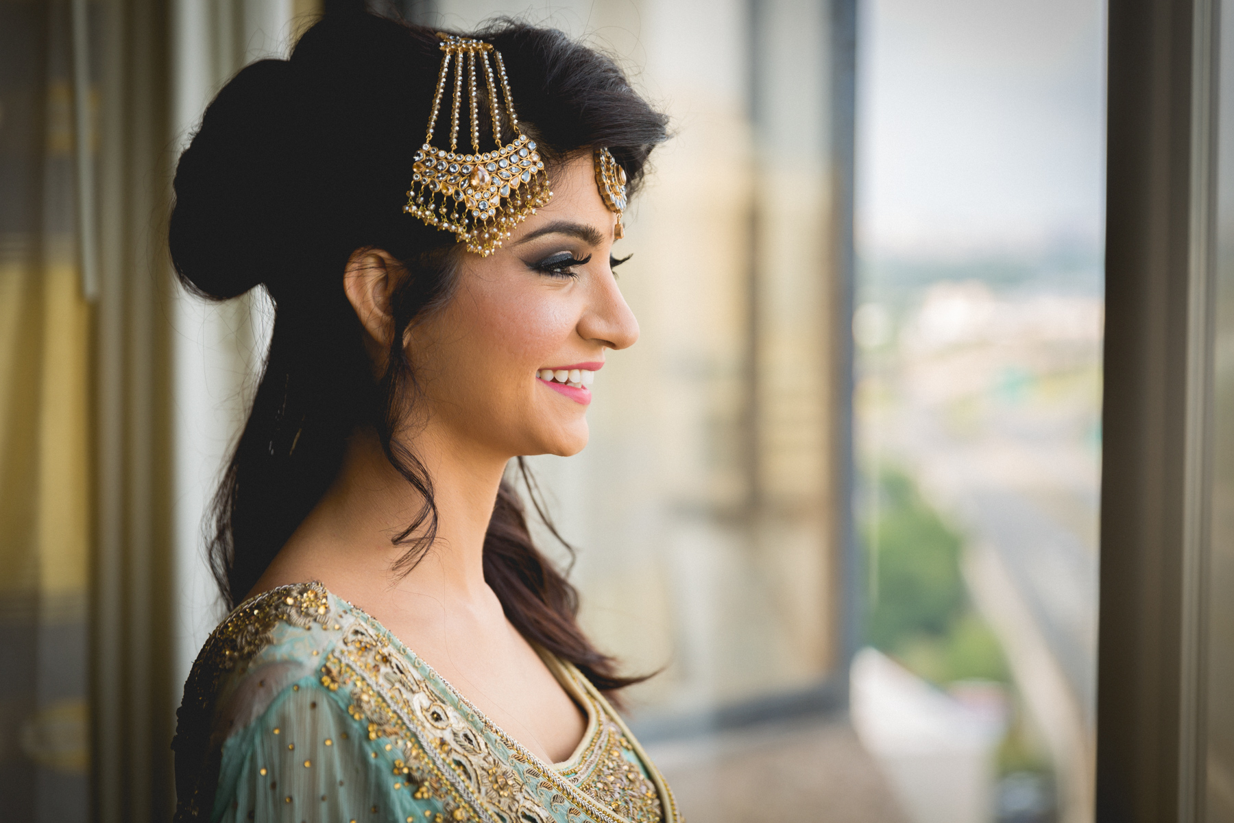 indian-south-asian-wedding-getting-ready-details-22.jpg