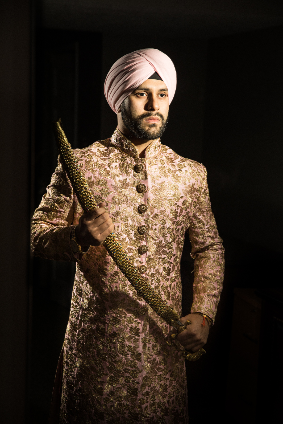 indian-south-asian-wedding-getting-ready-details-23.jpg