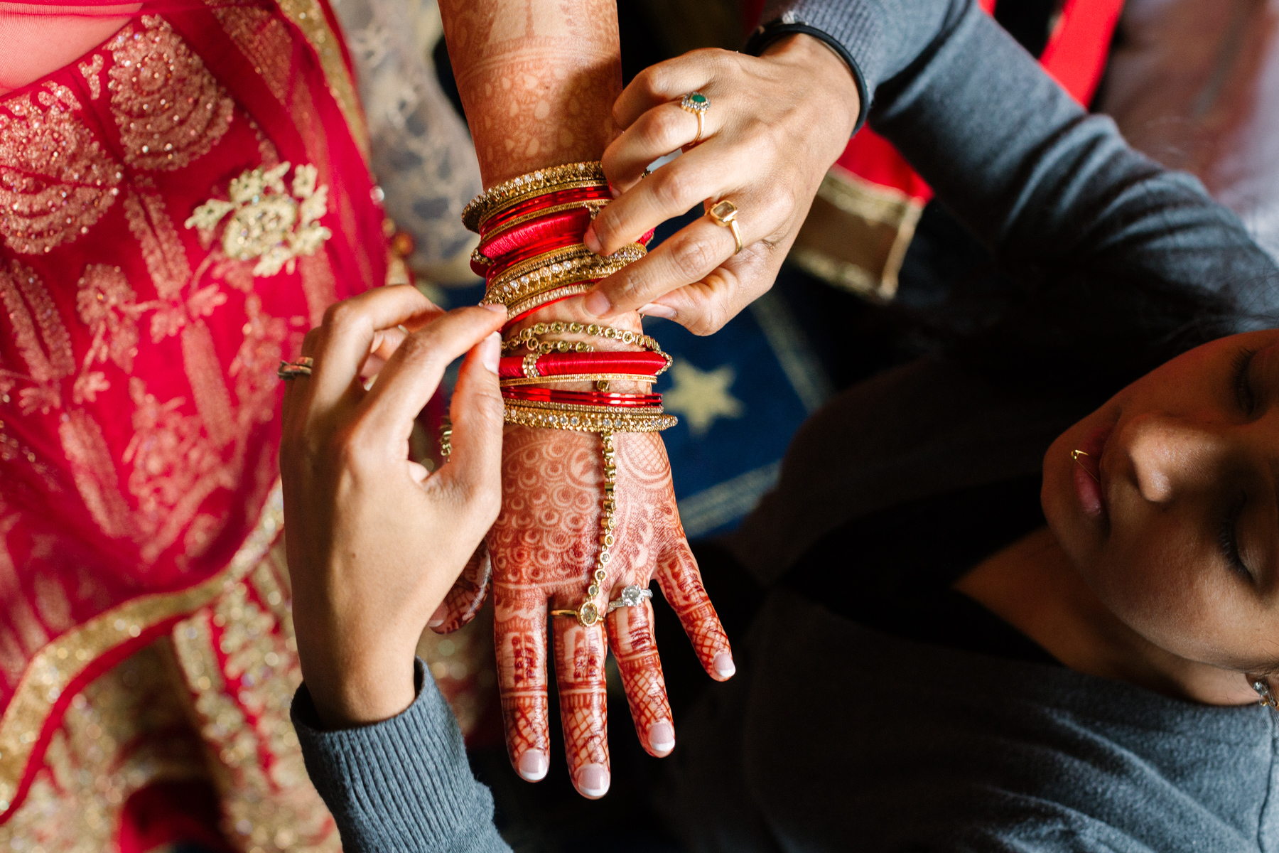 indian-south-asian-wedding-getting-ready-details-25.jpg