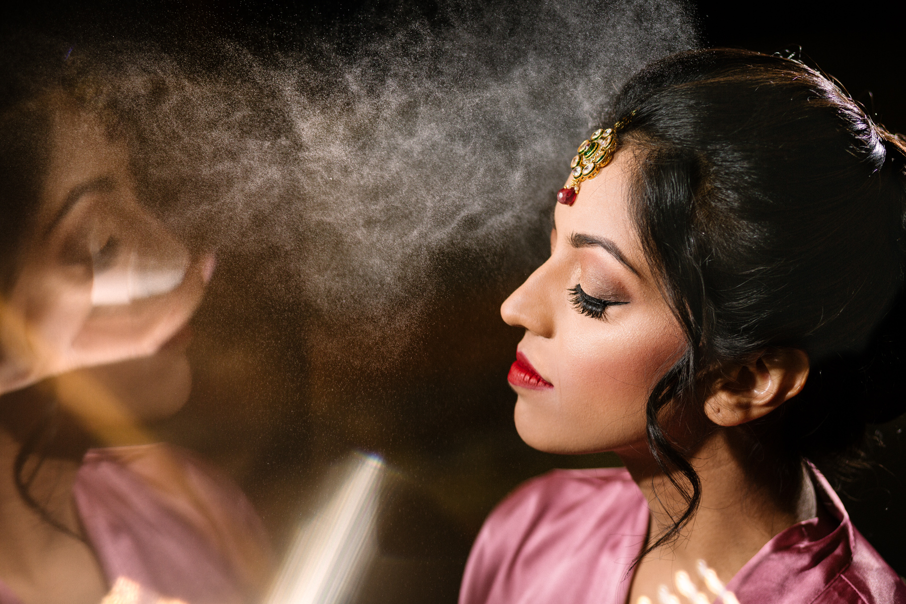 indian-south-asian-wedding-getting-ready-details-26.jpg