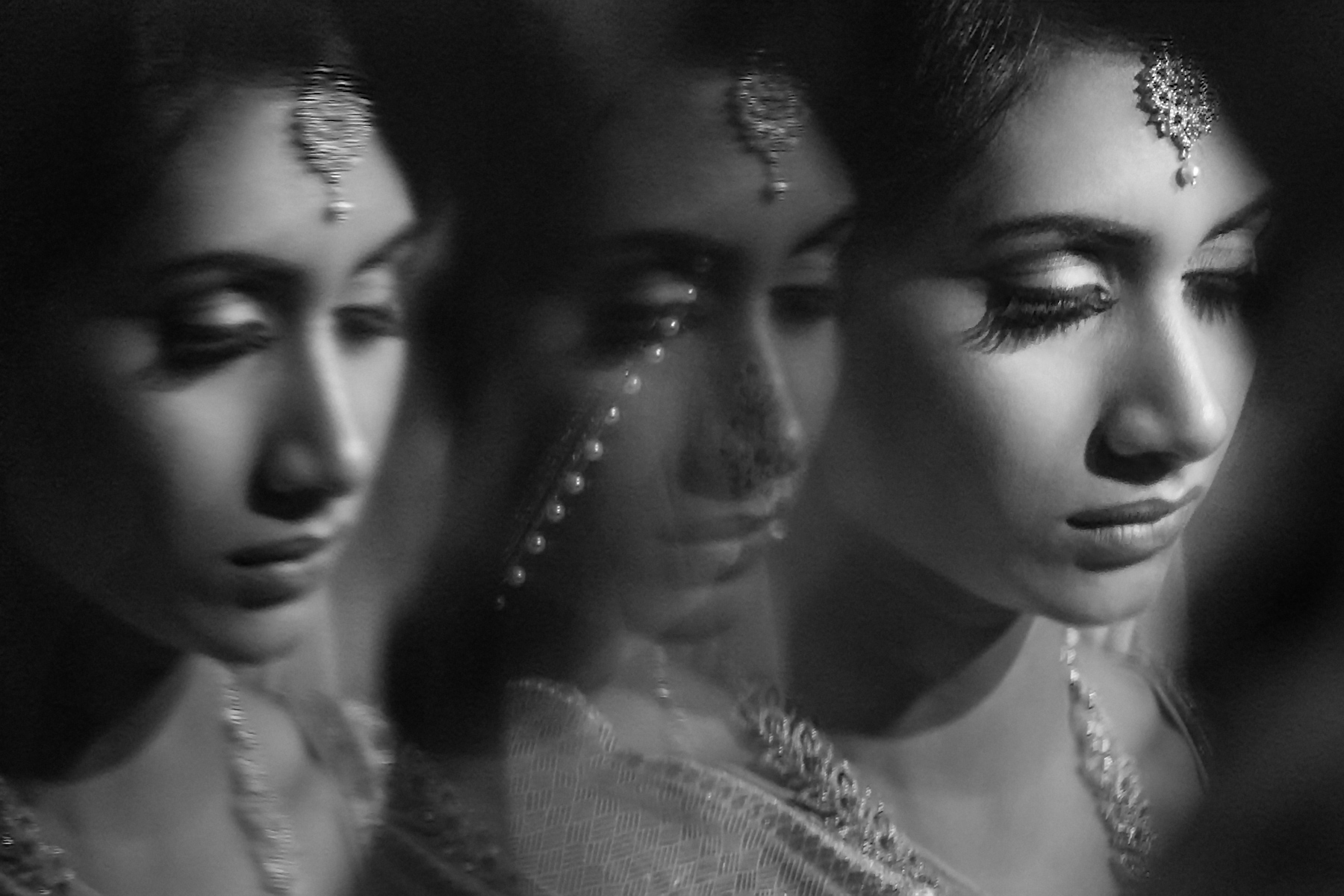 indian-south-asian-wedding-getting-ready-details-32.jpg