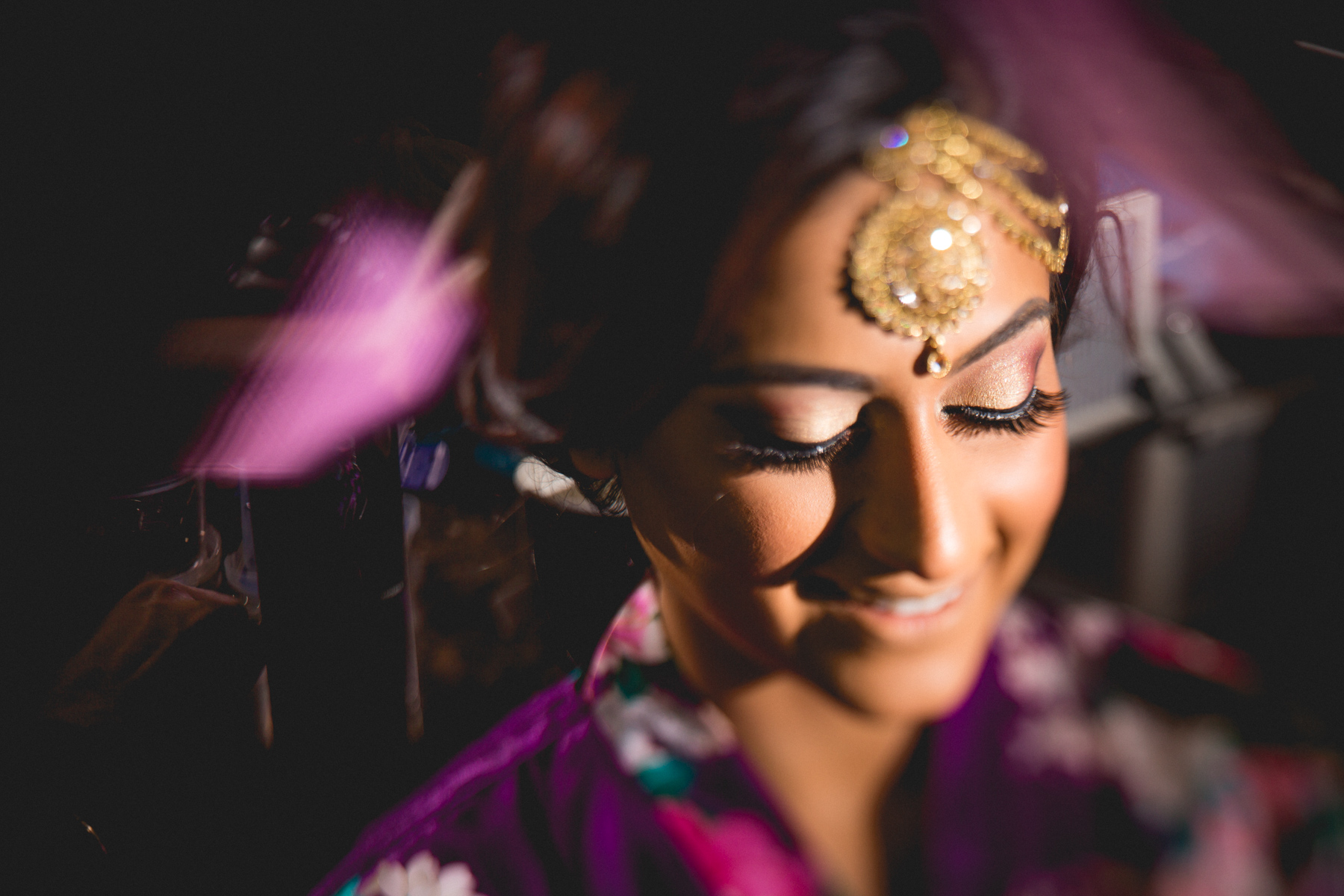 indian-south-asian-wedding-getting-ready-details-34.jpg