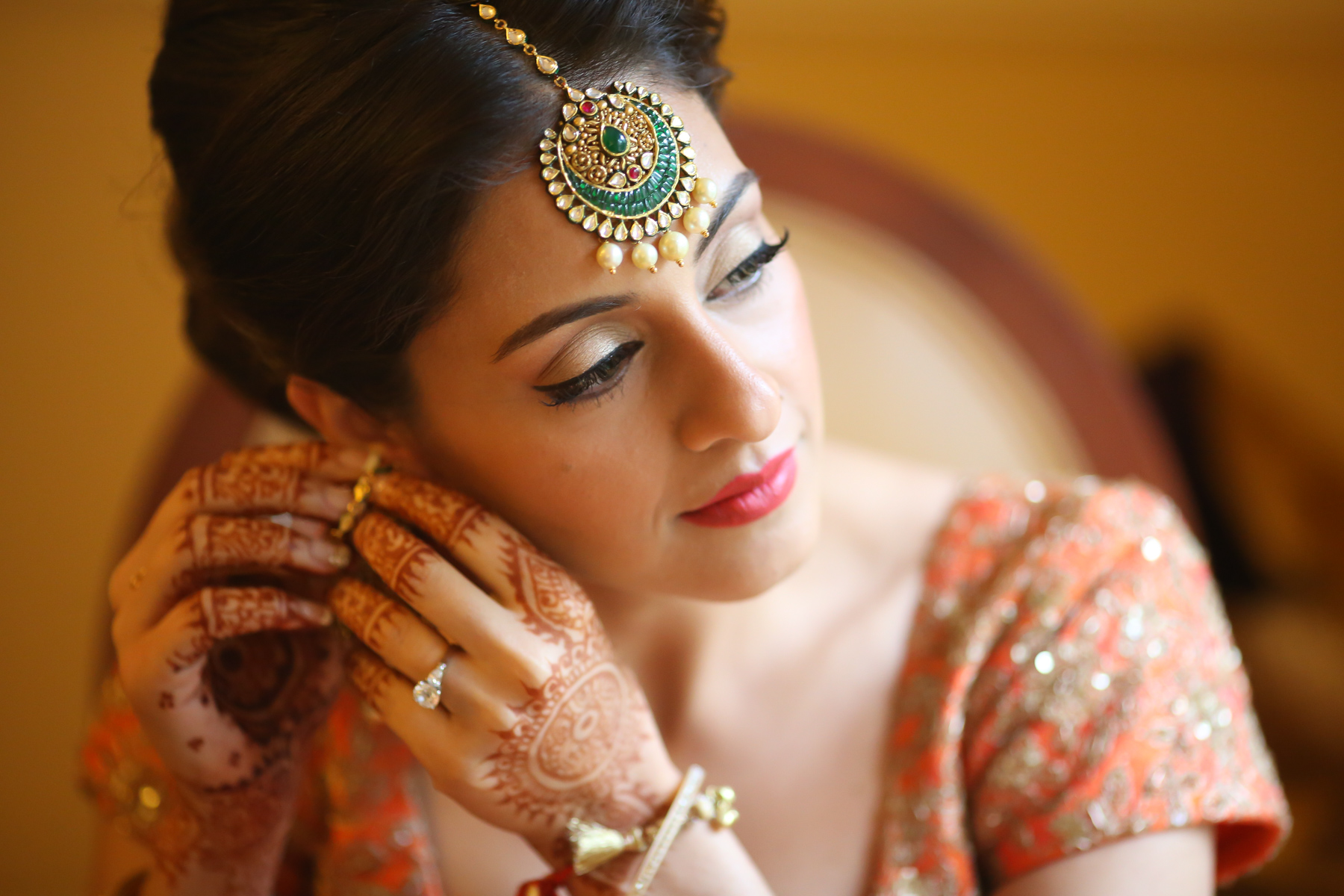 indian-south-asian-wedding-getting-ready-details-36.jpg