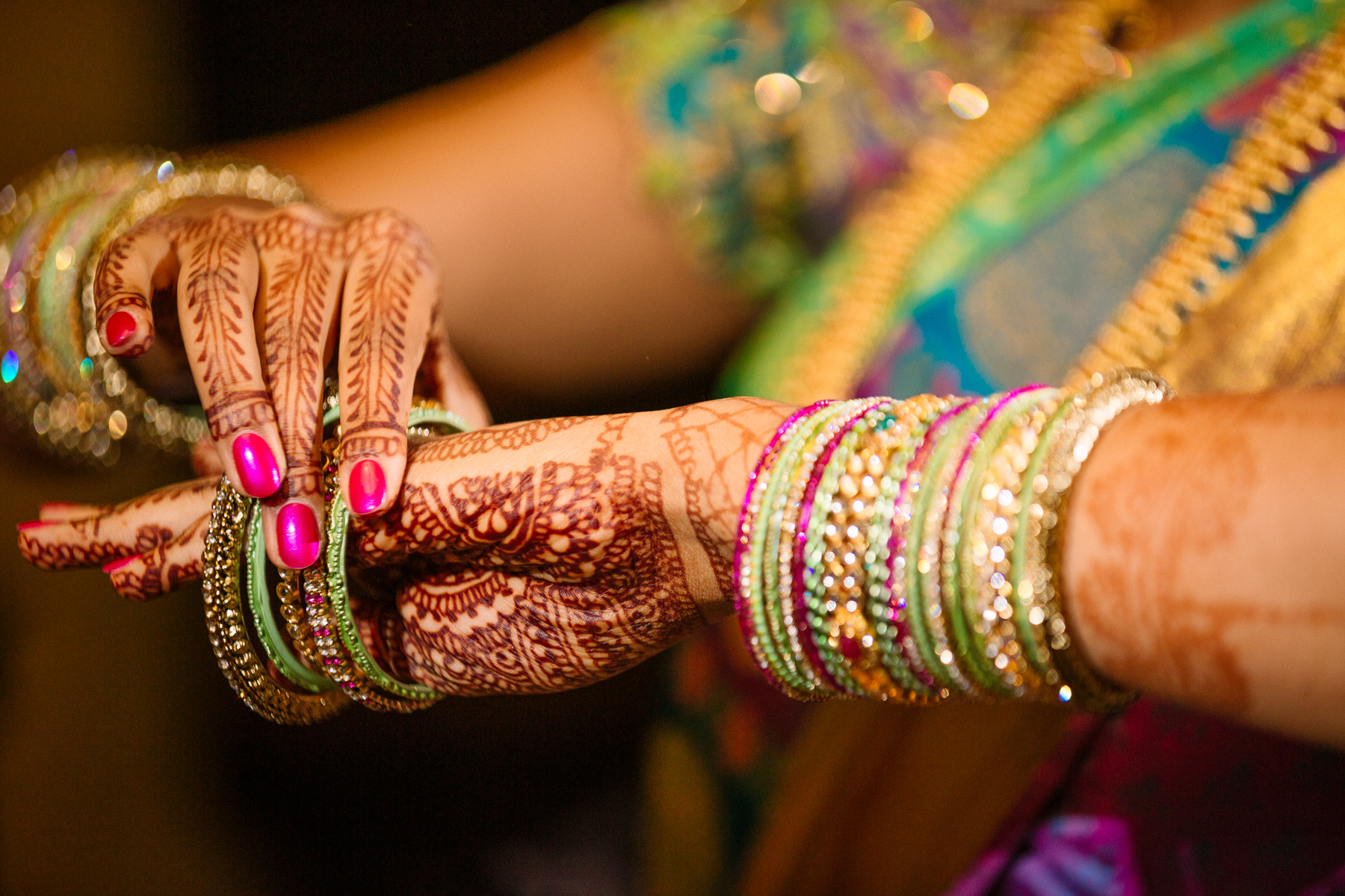 indian-south-asian-wedding-getting-ready-details-52.jpg