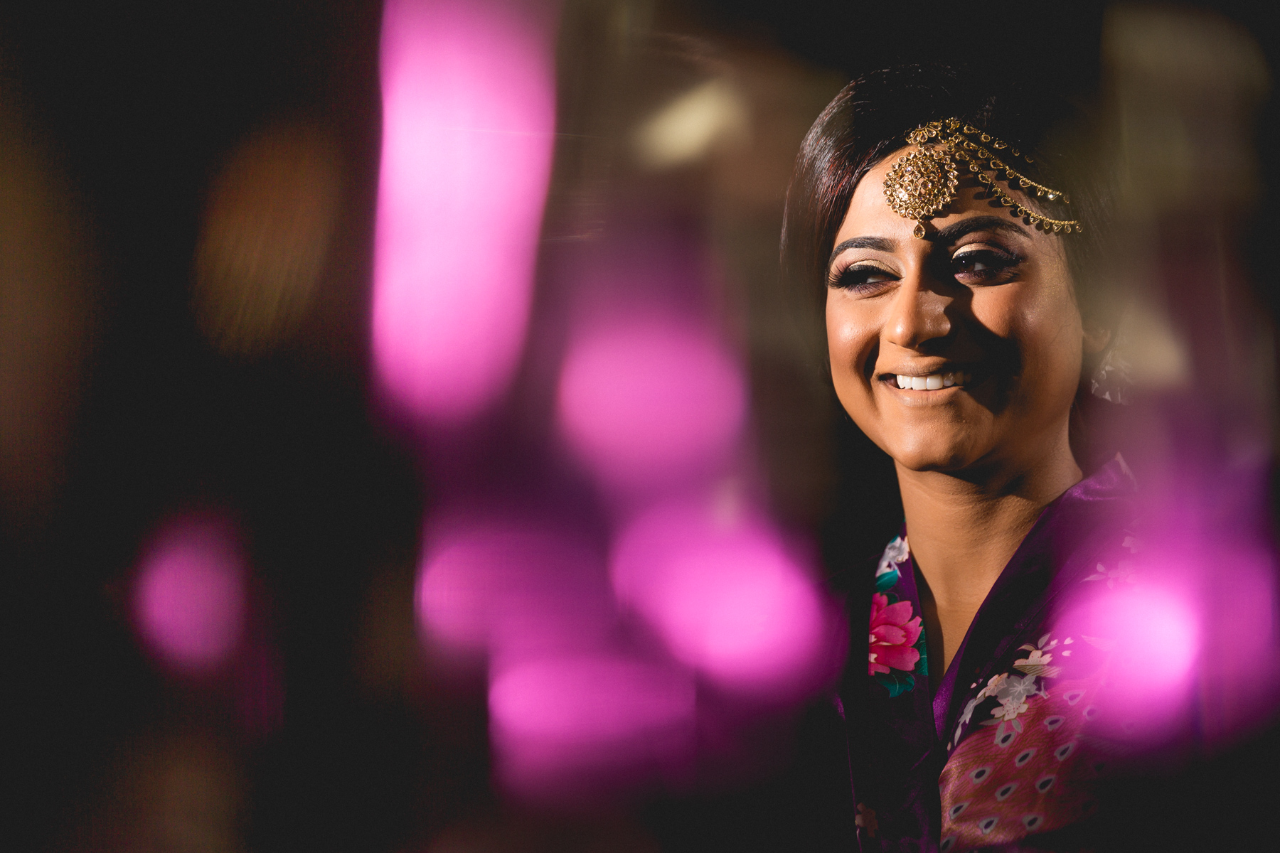 indian-south-asian-wedding-getting-ready-details-59.jpg