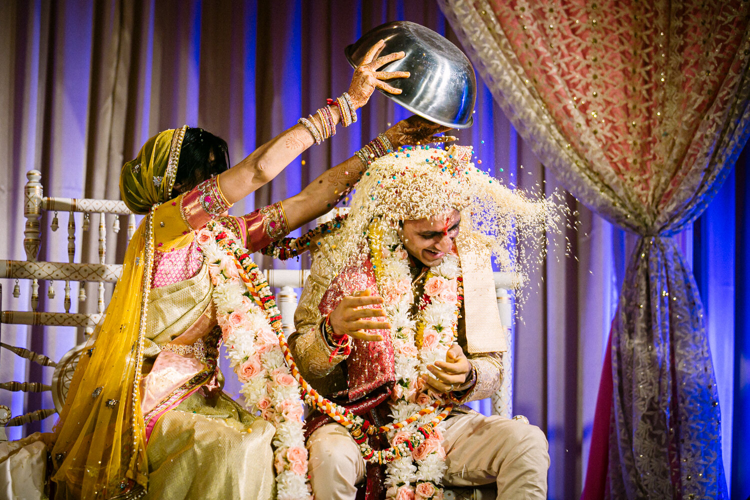 austin-texas-indian-wedding-photographer-edward-bennett-8.jpg
