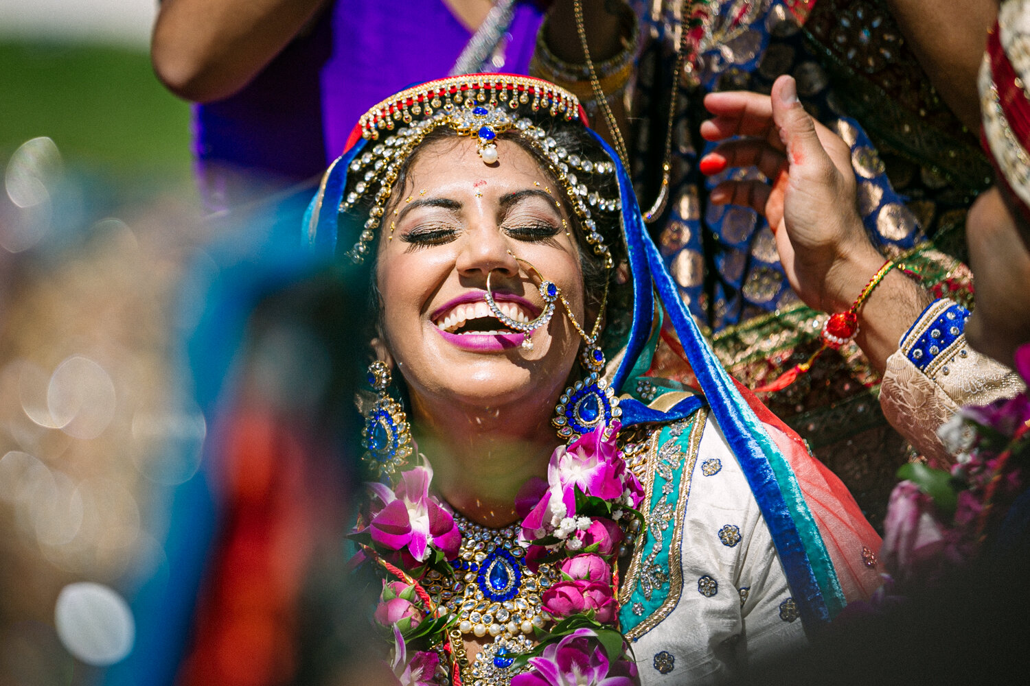 austin-texas-indian-wedding-photographer-edward-bennett-12.jpg