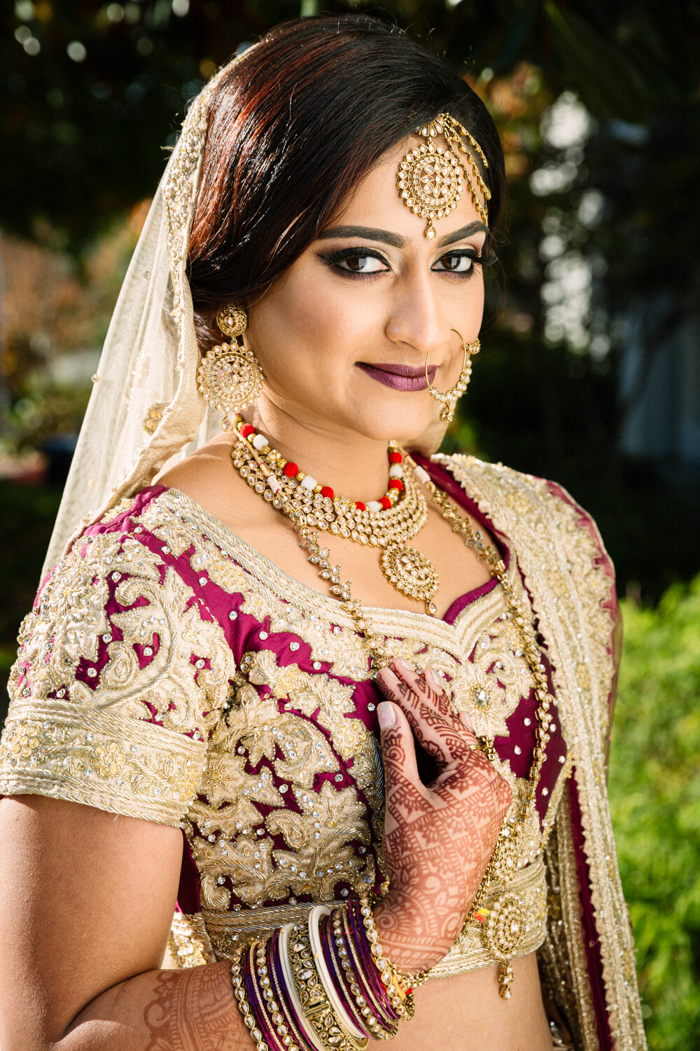 austin-texas-indian-wedding-photographer-edward-bennett-29.jpg