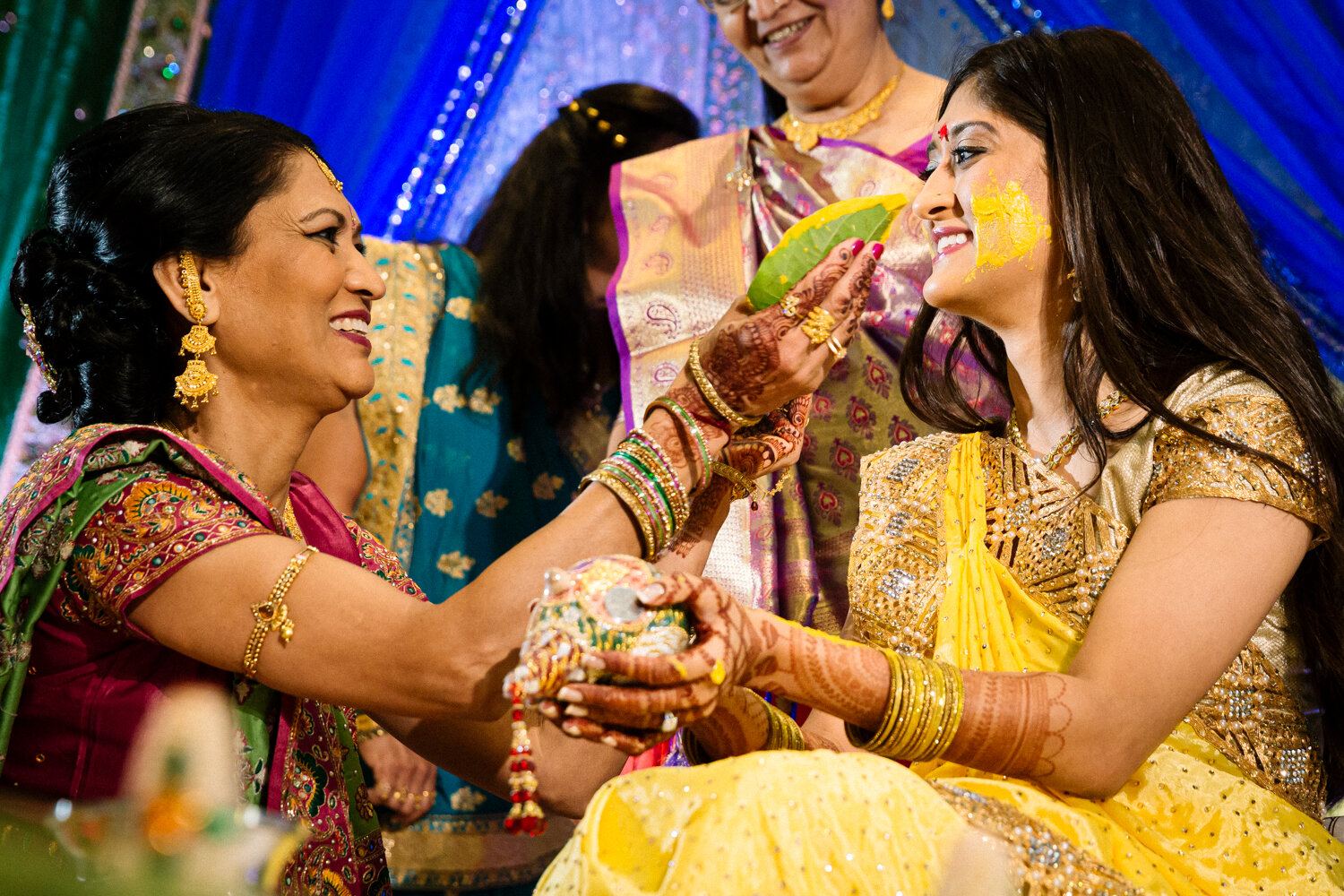 austin-texas-indian-wedding-photographer-edward-bennett-42.jpg